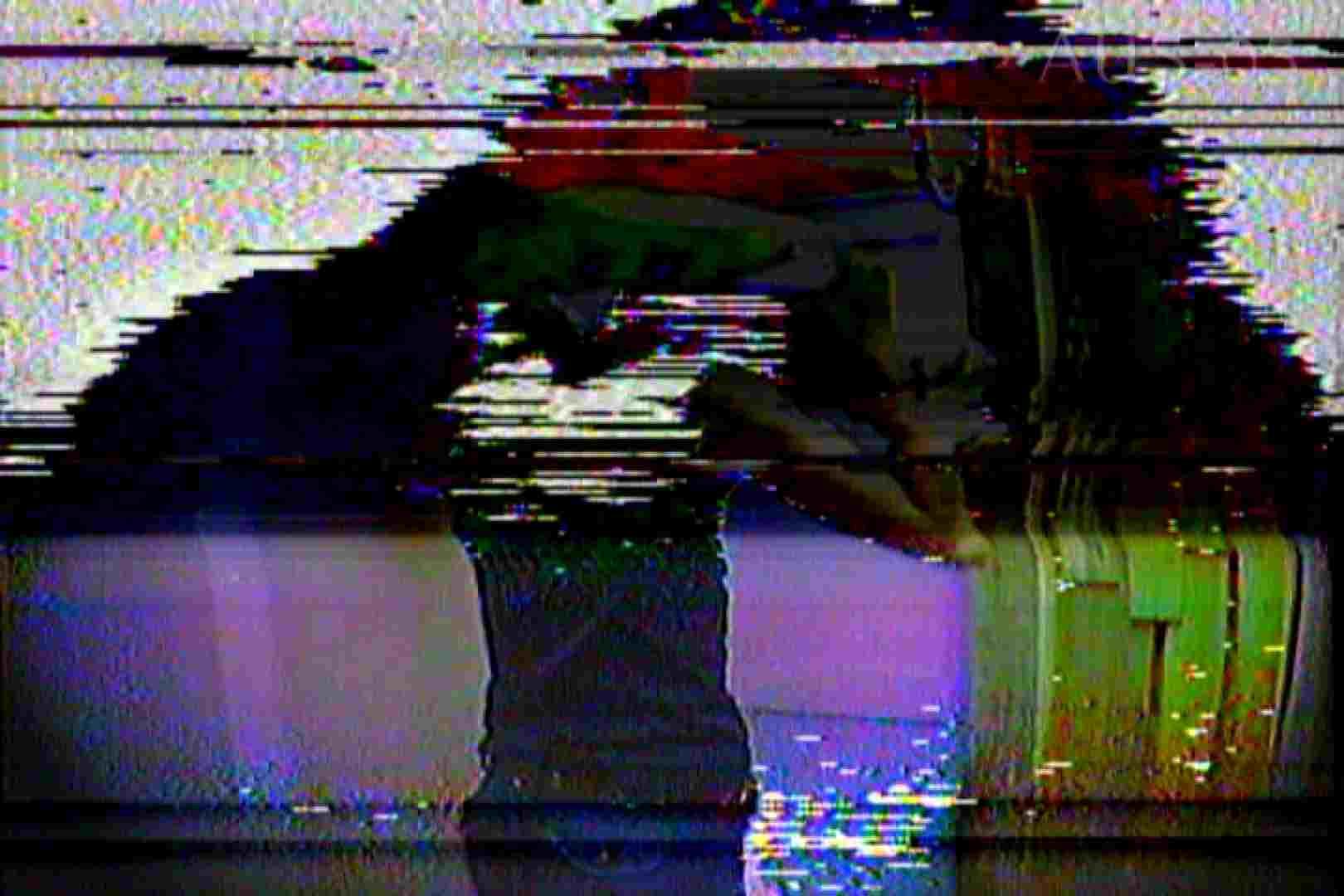 海の家の更衣室 Vol.10 シャワー えろ無修正画像 112枚 23