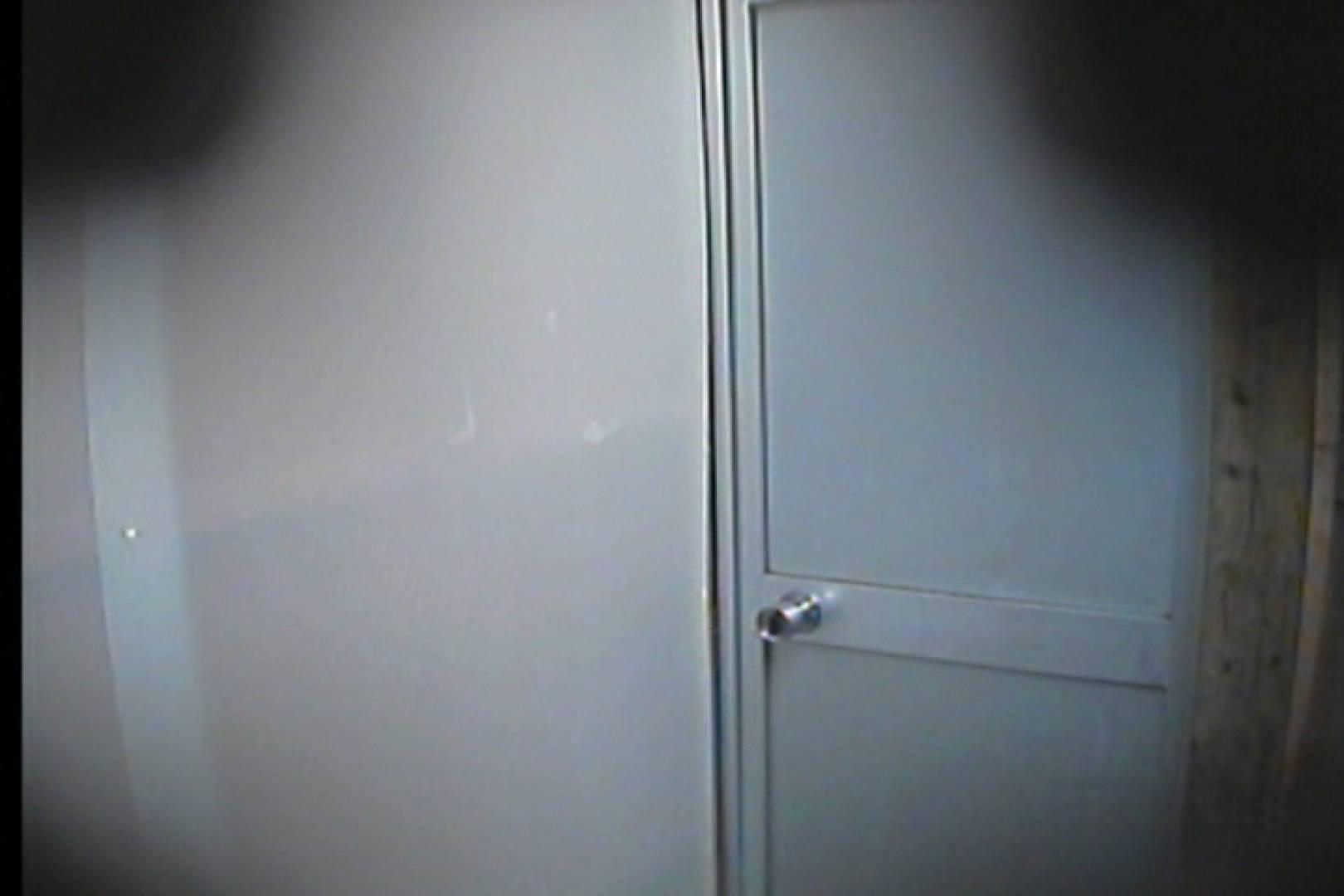 海の家の更衣室 Vol.16 ギャル達 | 美肌  105枚 1