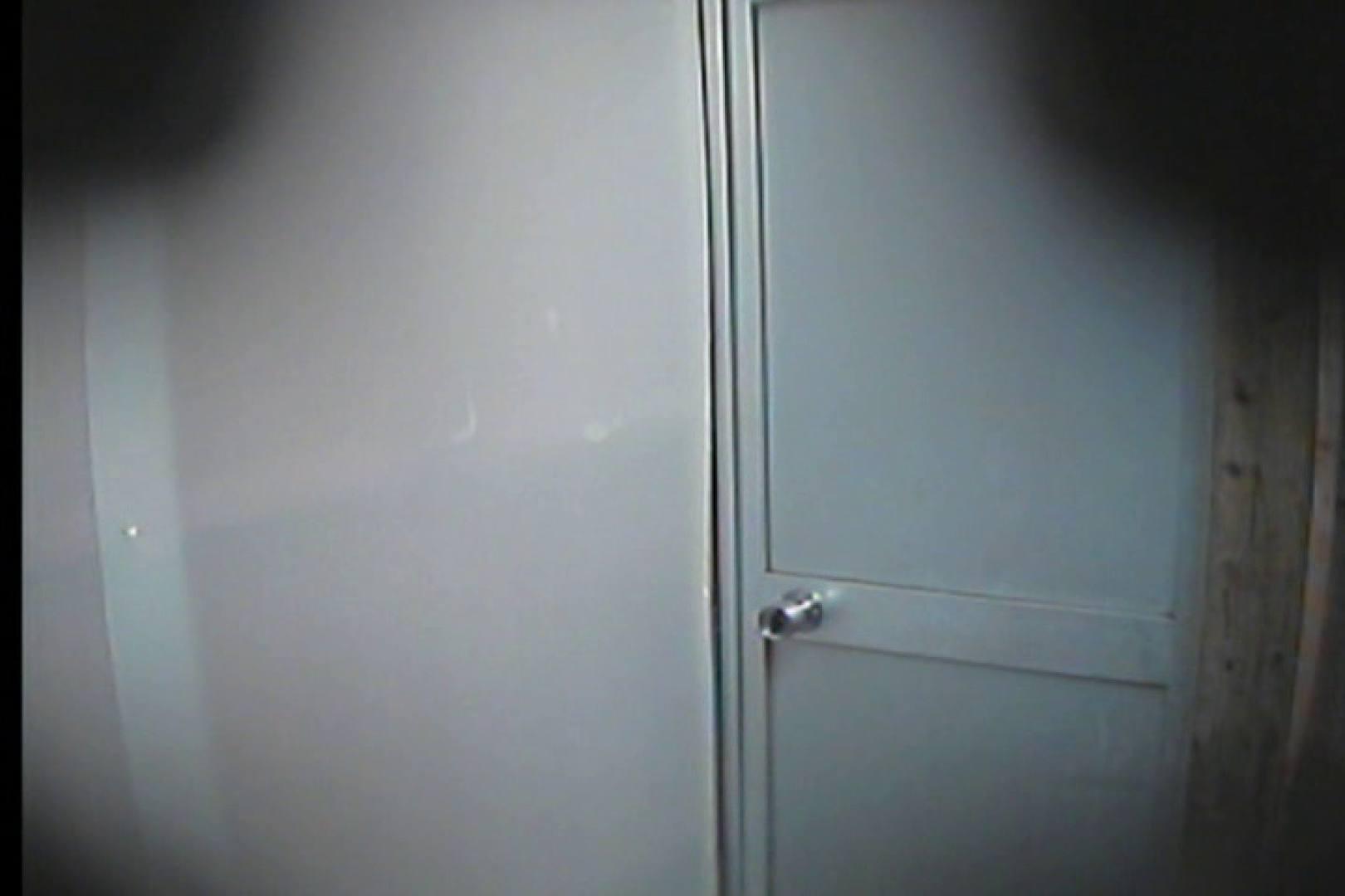 海の家の更衣室 Vol.16 美女 おめこ無修正画像 105枚 4