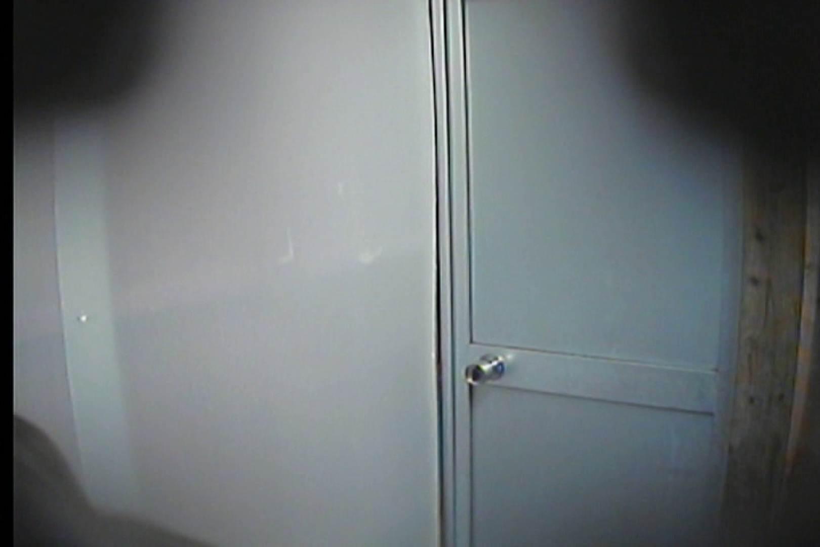 海の家の更衣室 Vol.16 ギャル達  105枚 40