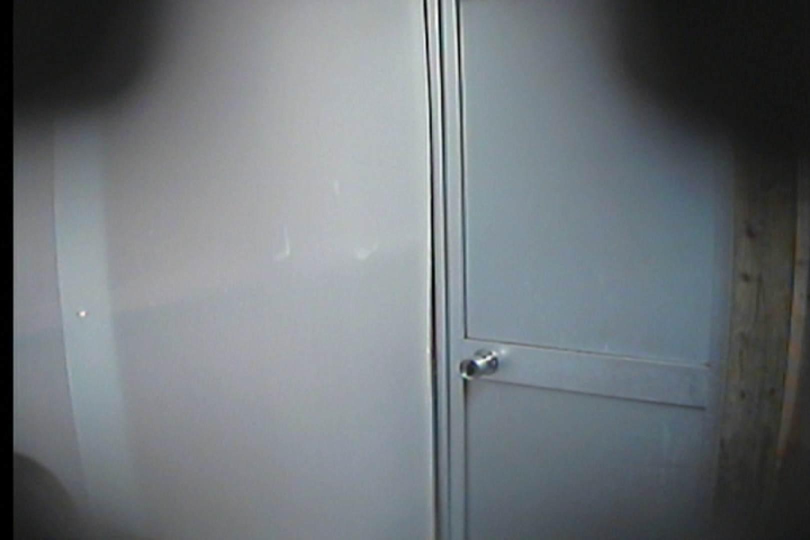 海の家の更衣室 Vol.16 ギャル達 | 美肌  105枚 41