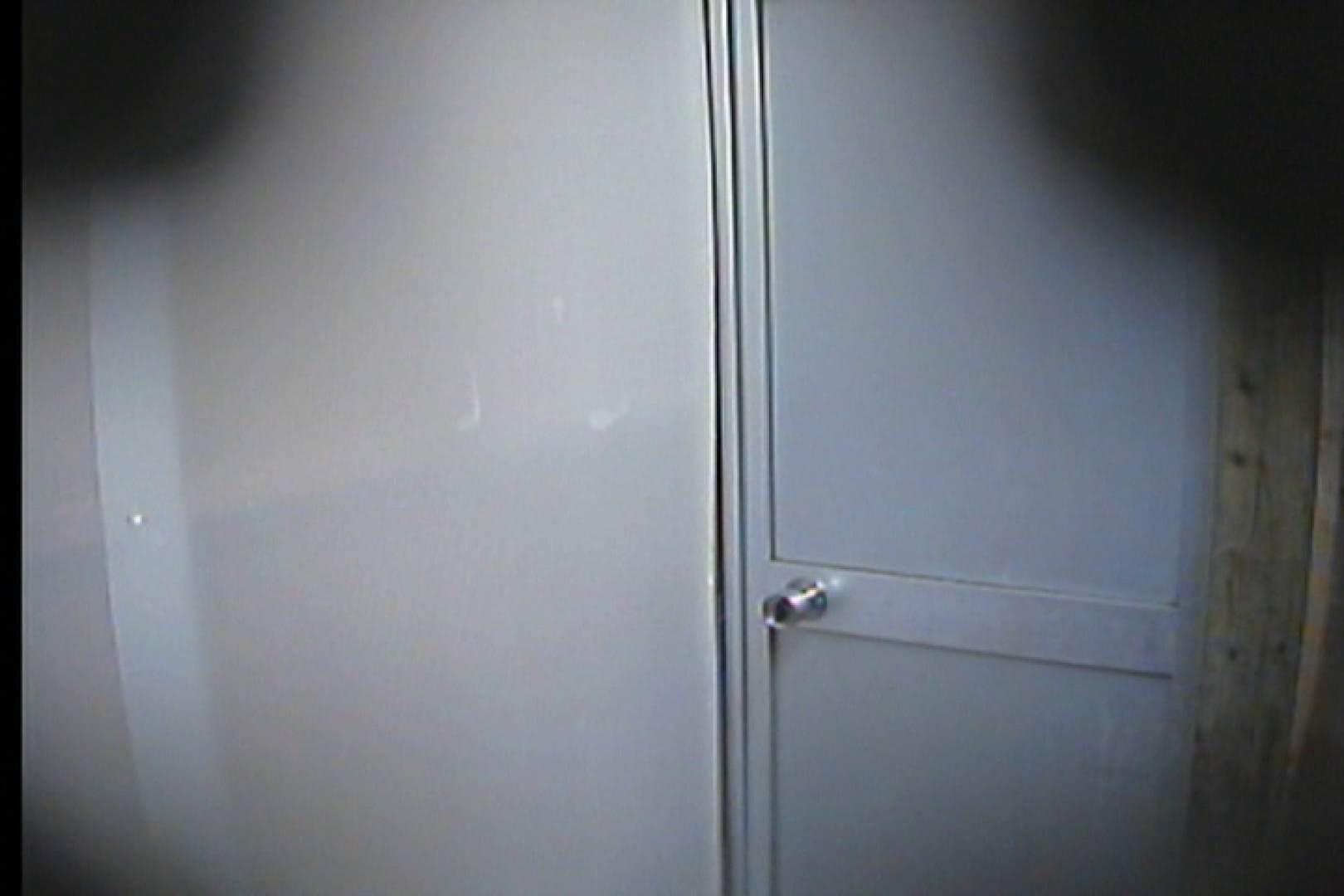 海の家の更衣室 Vol.16 高画質 スケベ動画紹介 105枚 43