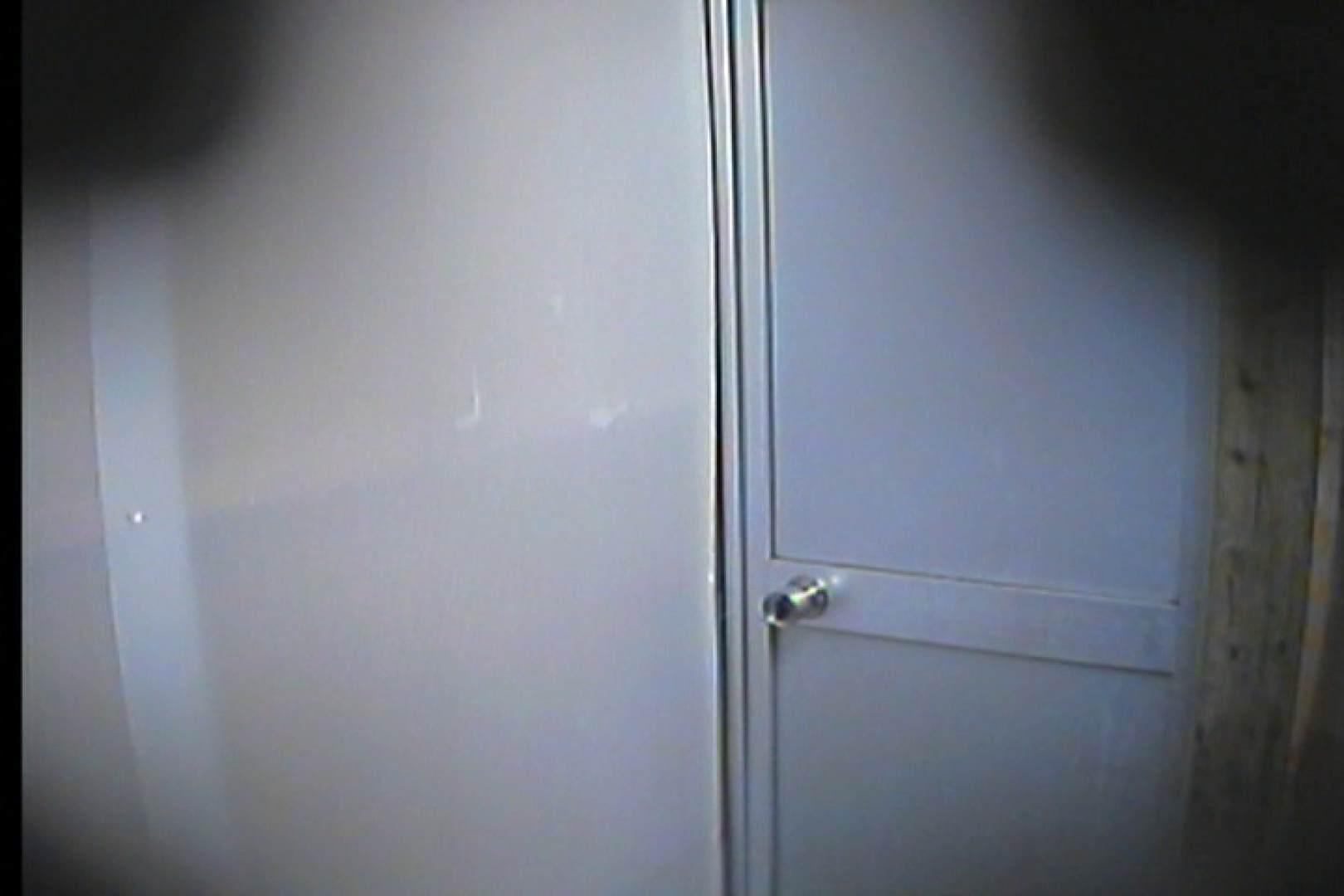 海の家の更衣室 Vol.16 シャワー AV無料 105枚 46