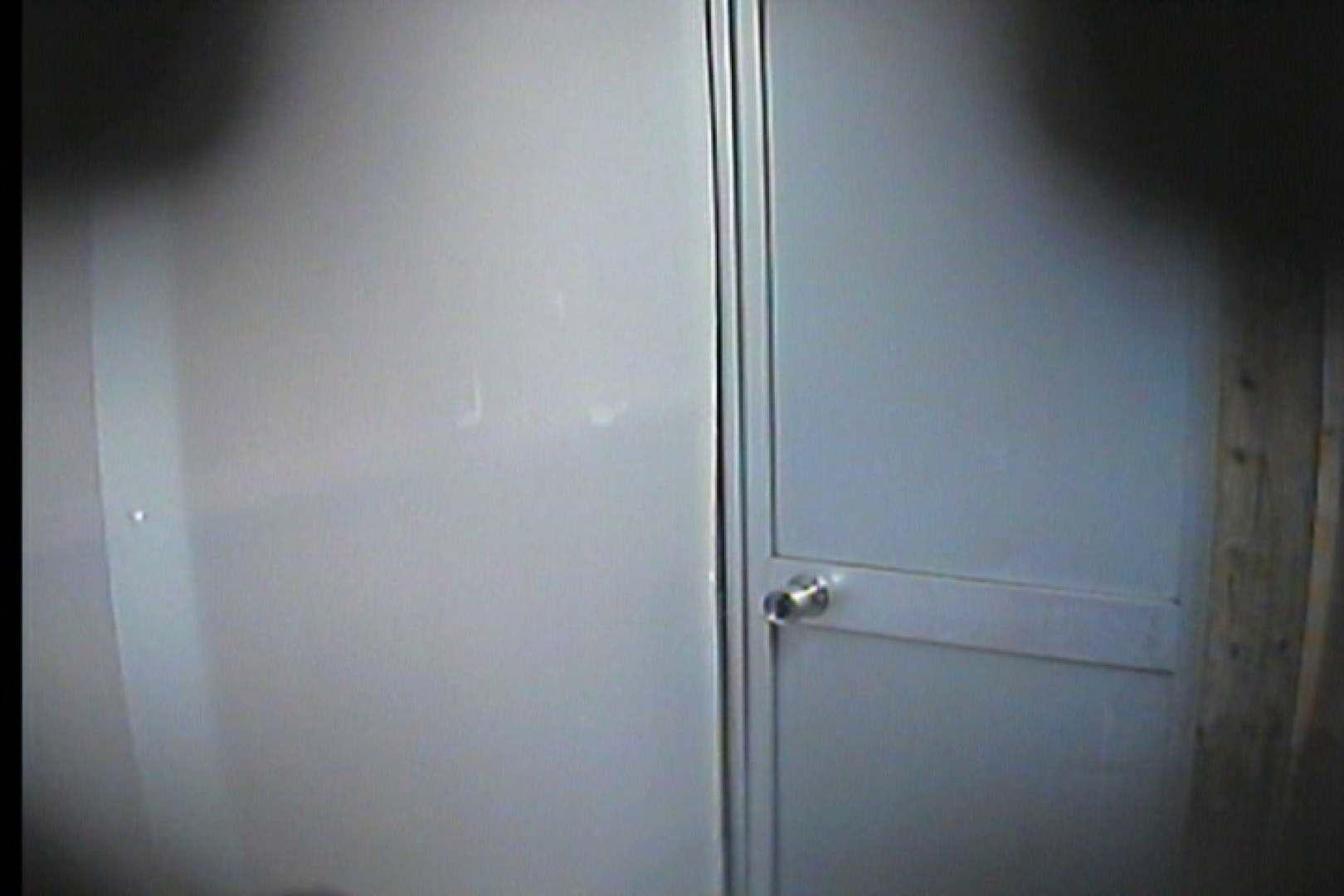海の家の更衣室 Vol.16 ギャル達  105枚 48