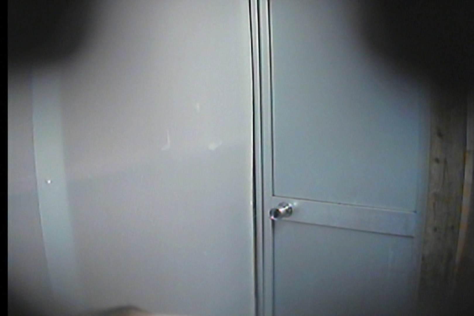 海の家の更衣室 Vol.16 ギャル達 | 美肌  105枚 49