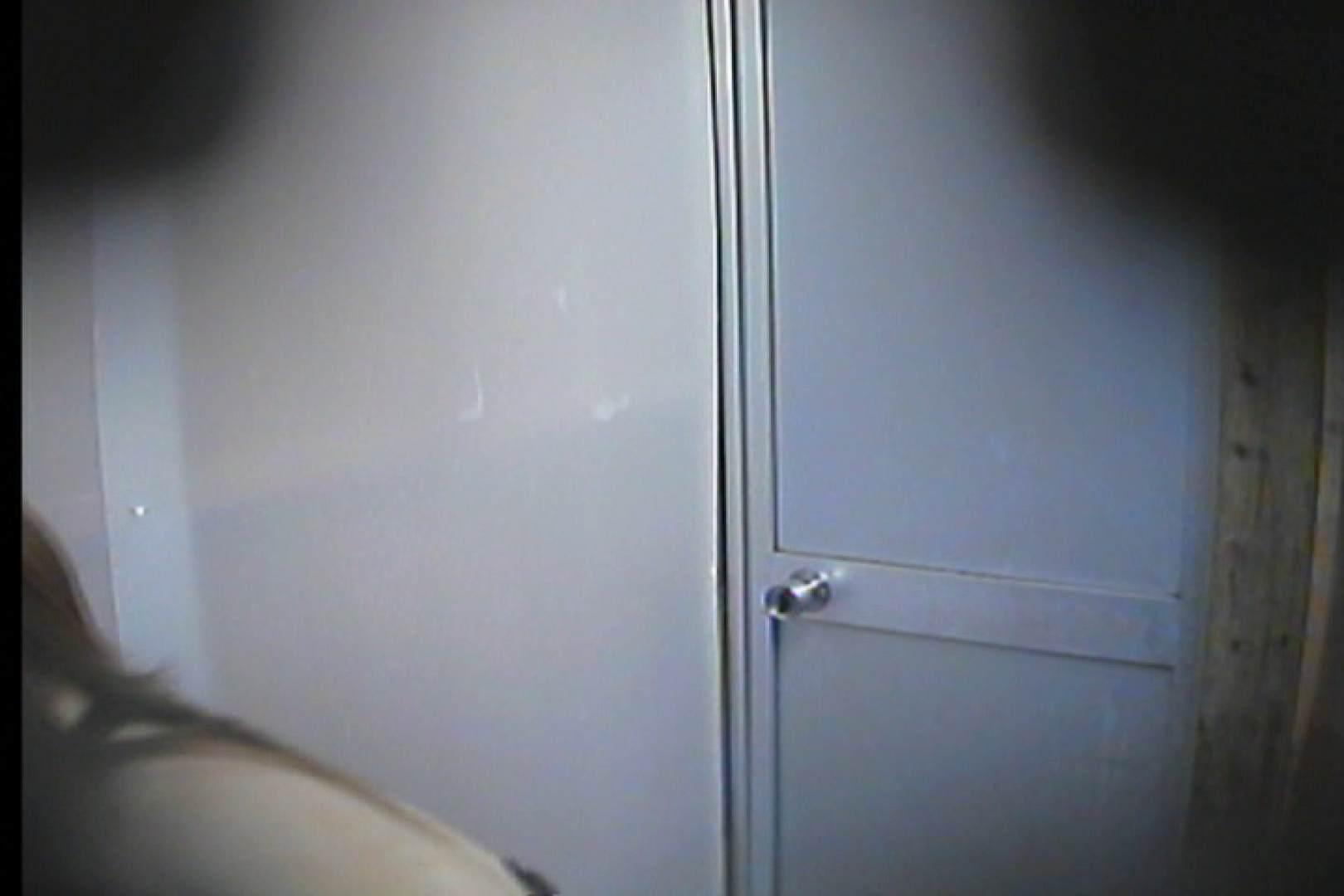 海の家の更衣室 Vol.16 シャワー AV無料 105枚 54