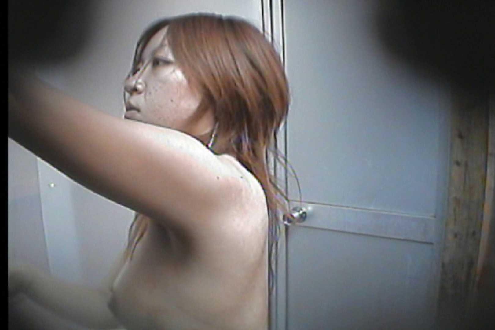 海の家の更衣室 Vol.16 シャワー室 AV動画キャプチャ 105枚 61