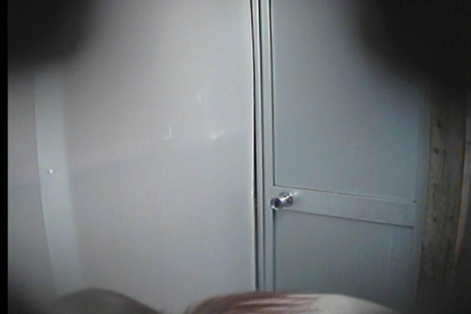 海の家の更衣室 Vol.16 シャワー AV無料 105枚 70
