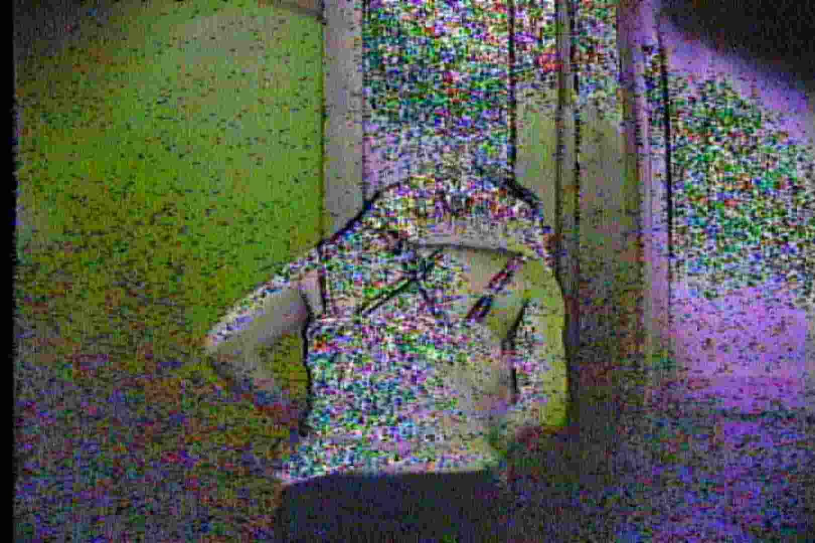 海の家の更衣室 Vol.17 高画質 オメコ無修正動画無料 102枚 11