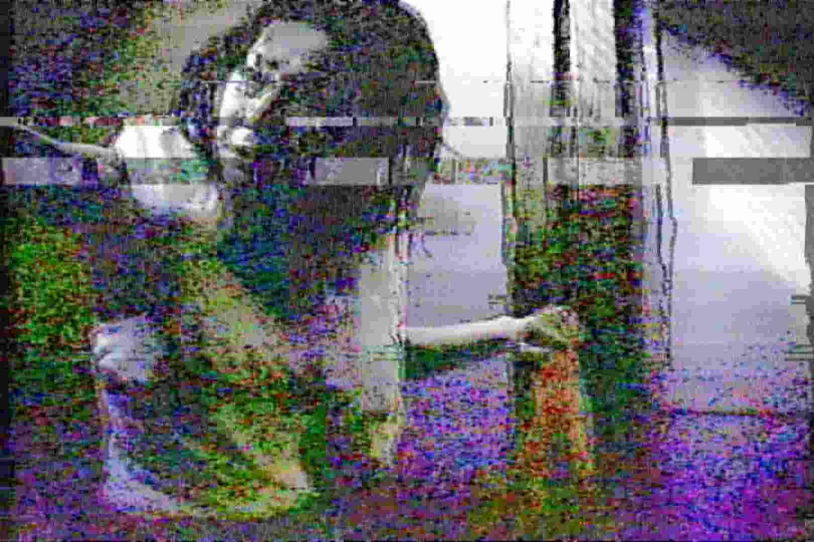 海の家の更衣室 Vol.17 シャワー室 アダルト動画キャプチャ 102枚 21