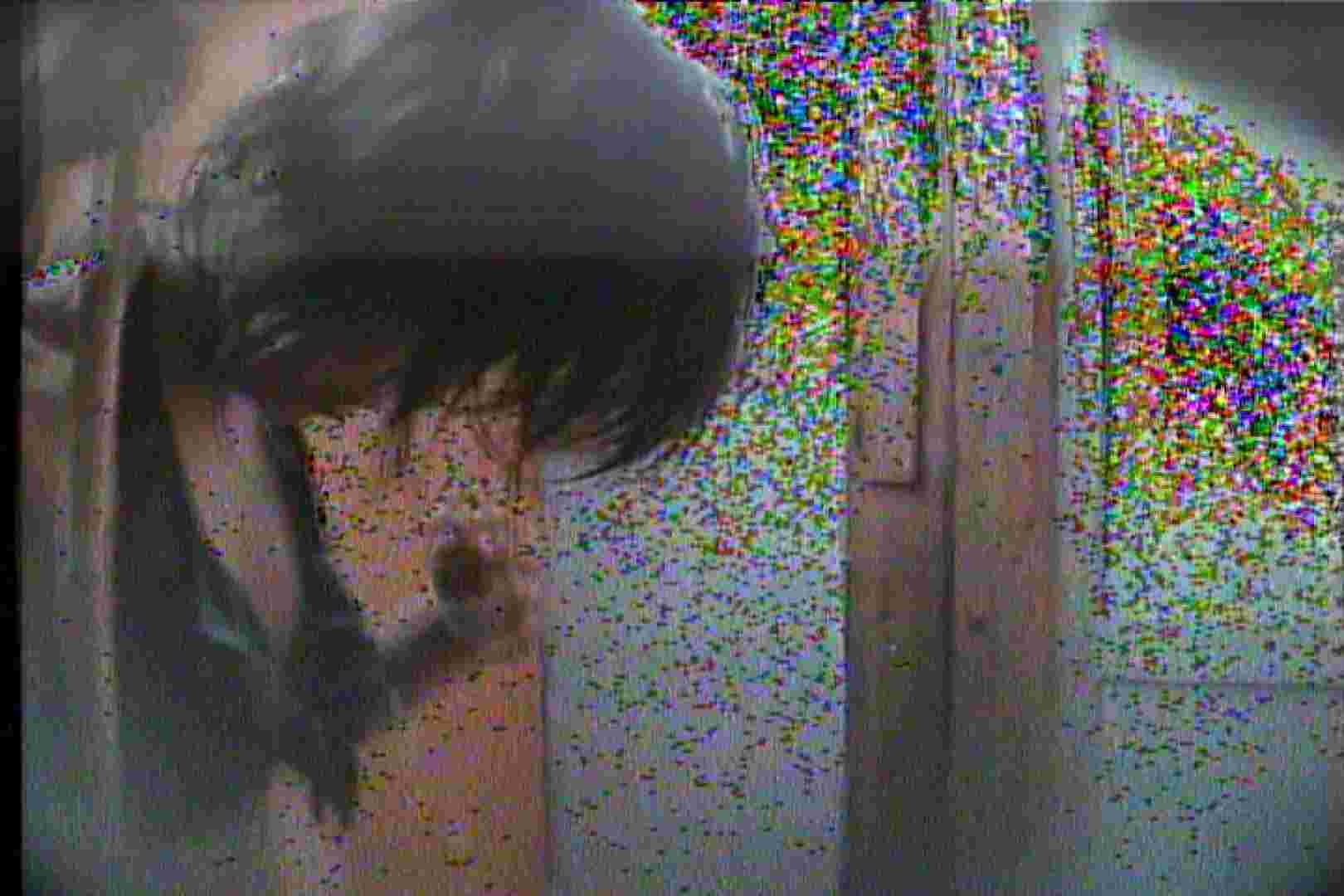 海の家の更衣室 Vol.17 シャワー オメコ無修正動画無料 102枚 30