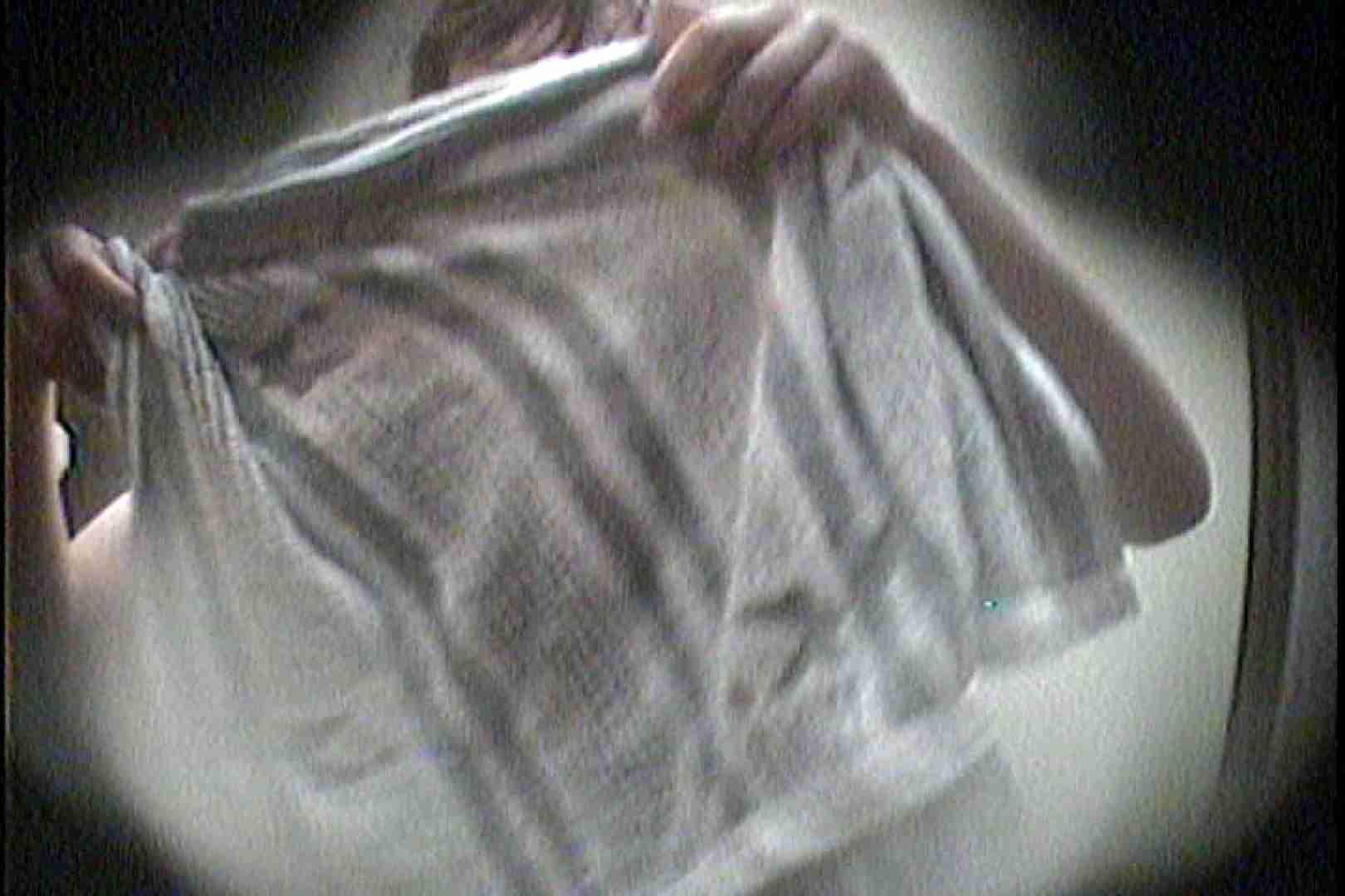 海の家の更衣室 Vol.22 ギャル達 オメコ無修正動画無料 105枚 74