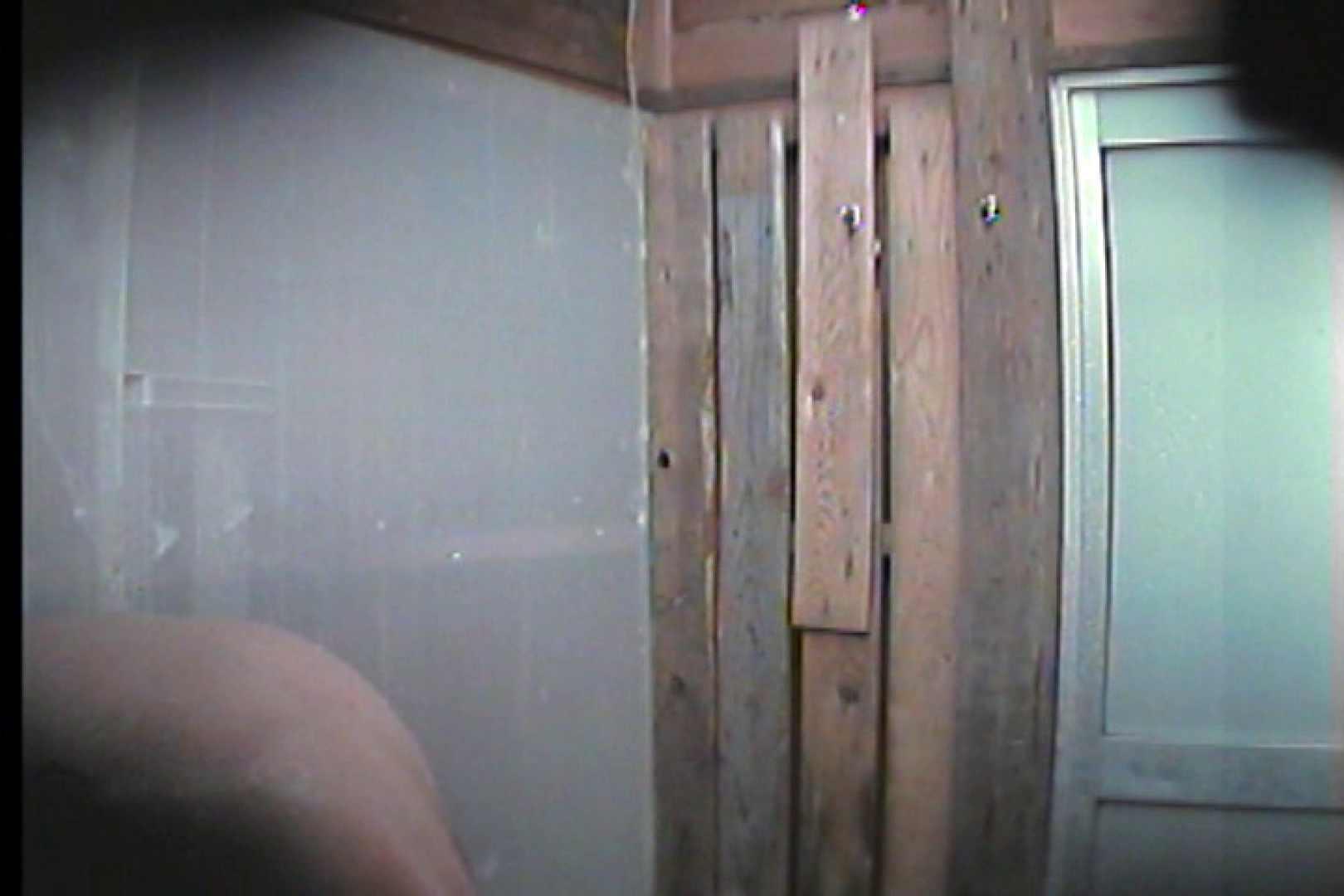 海の家の更衣室 Vol.33 美女 スケベ動画紹介 110枚 4