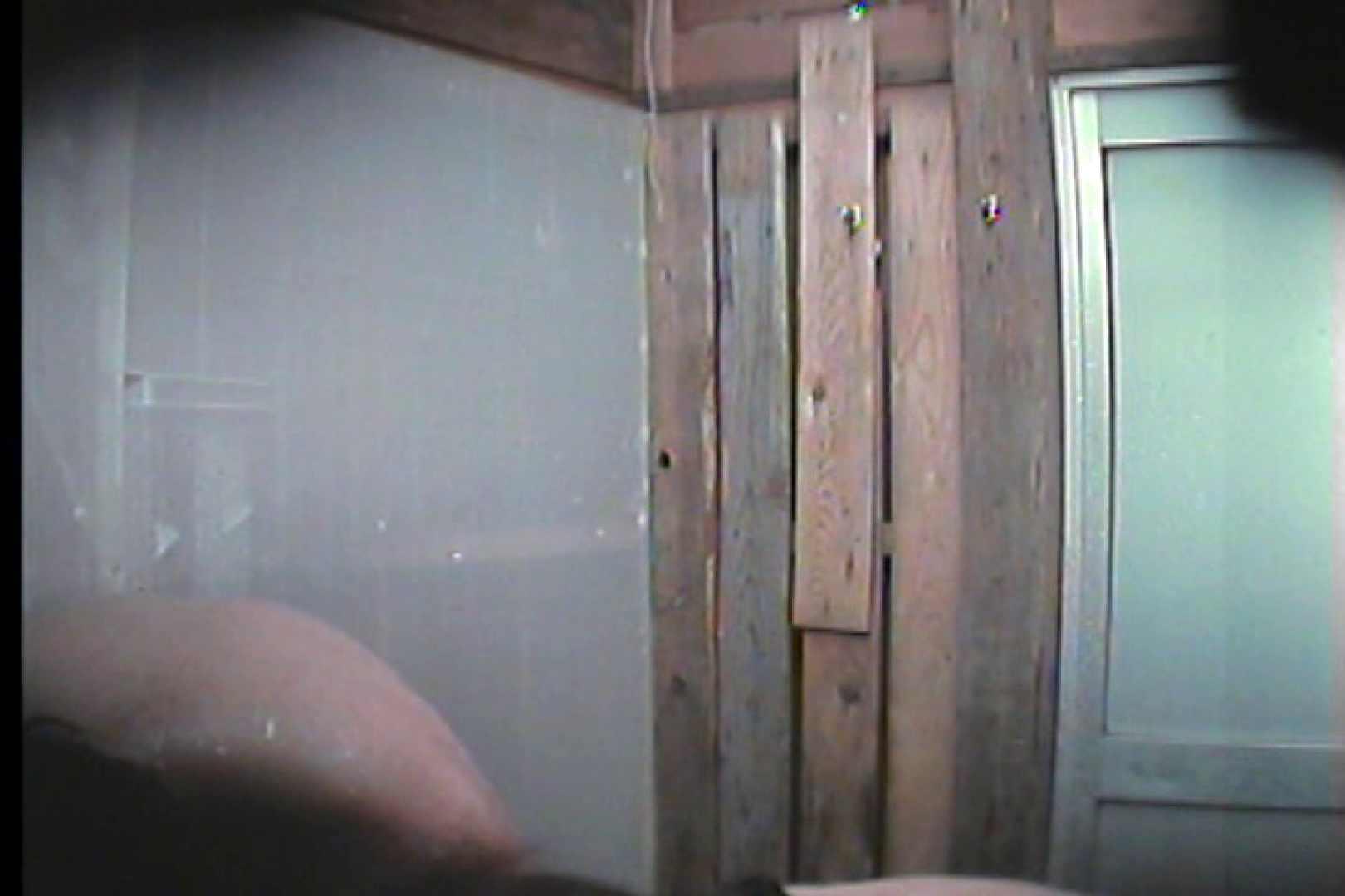 海の家の更衣室 Vol.33 日焼けギャル おめこ無修正画像 110枚 5