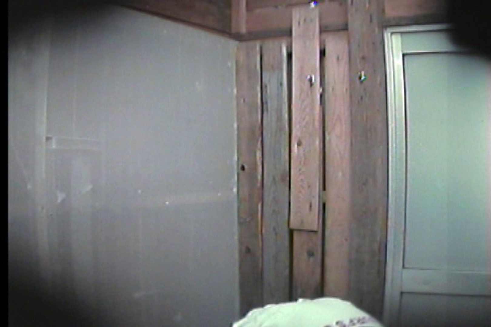 海の家の更衣室 Vol.33 丸見え オメコ動画キャプチャ 110枚 14