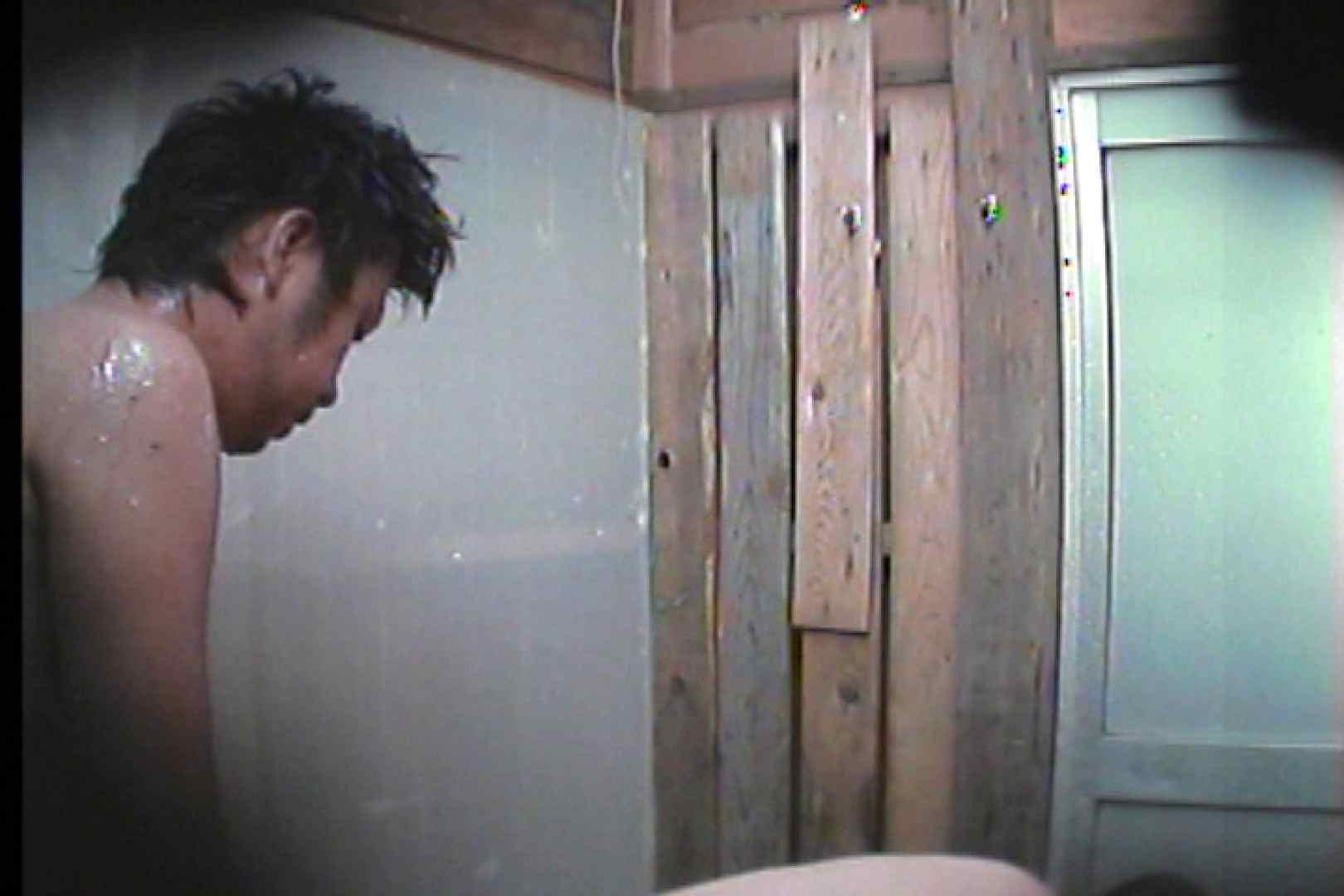 海の家の更衣室 Vol.33 丸見え オメコ動画キャプチャ 110枚 32