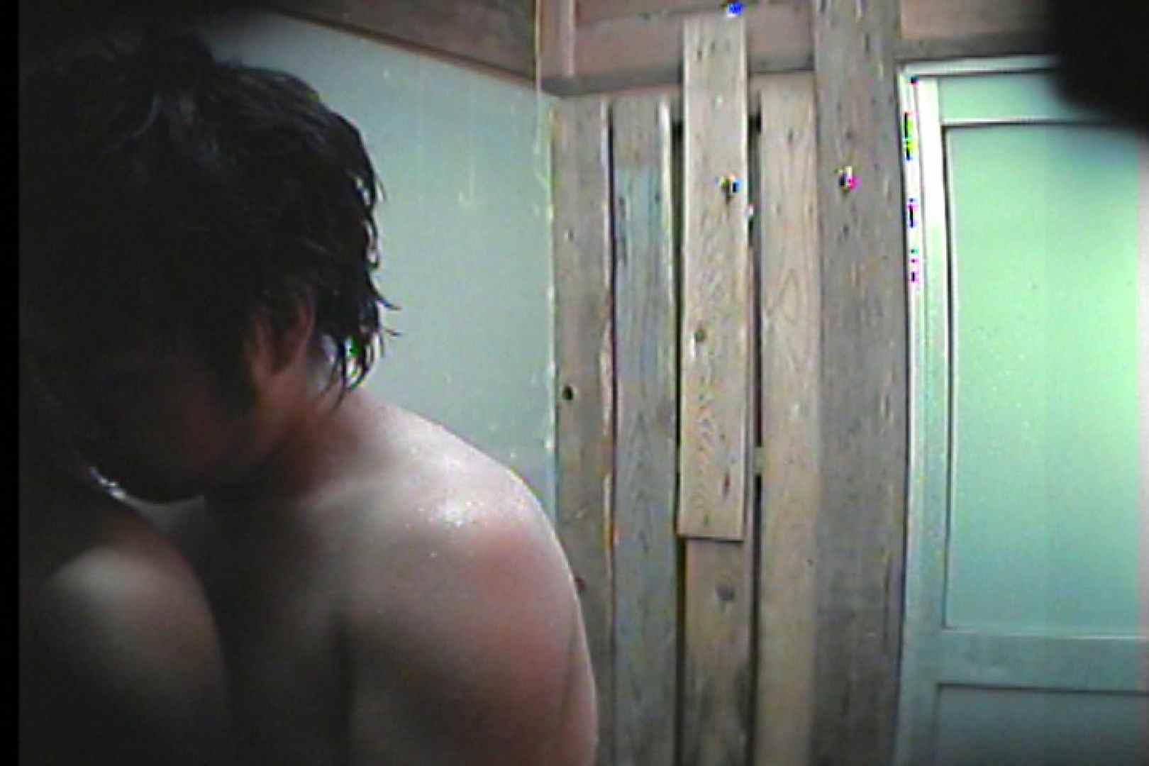 海の家の更衣室 Vol.33 高画質 おまんこ動画流出 110枚 45