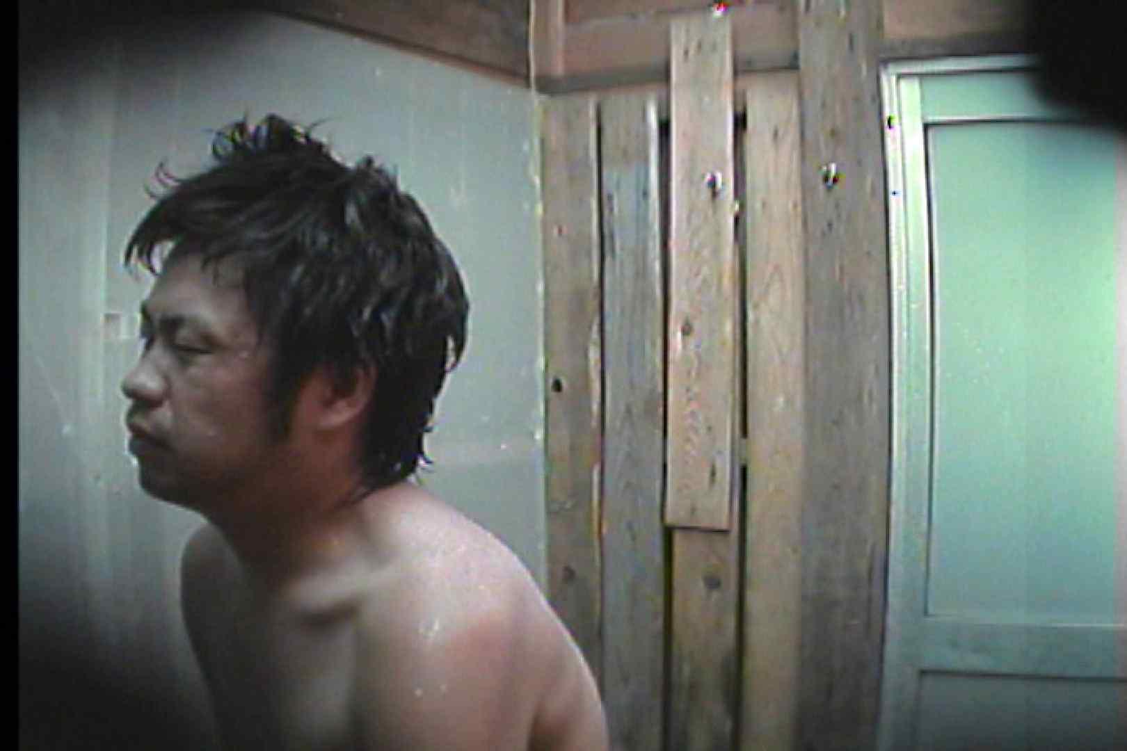 海の家の更衣室 Vol.33 高画質 おまんこ動画流出 110枚 75