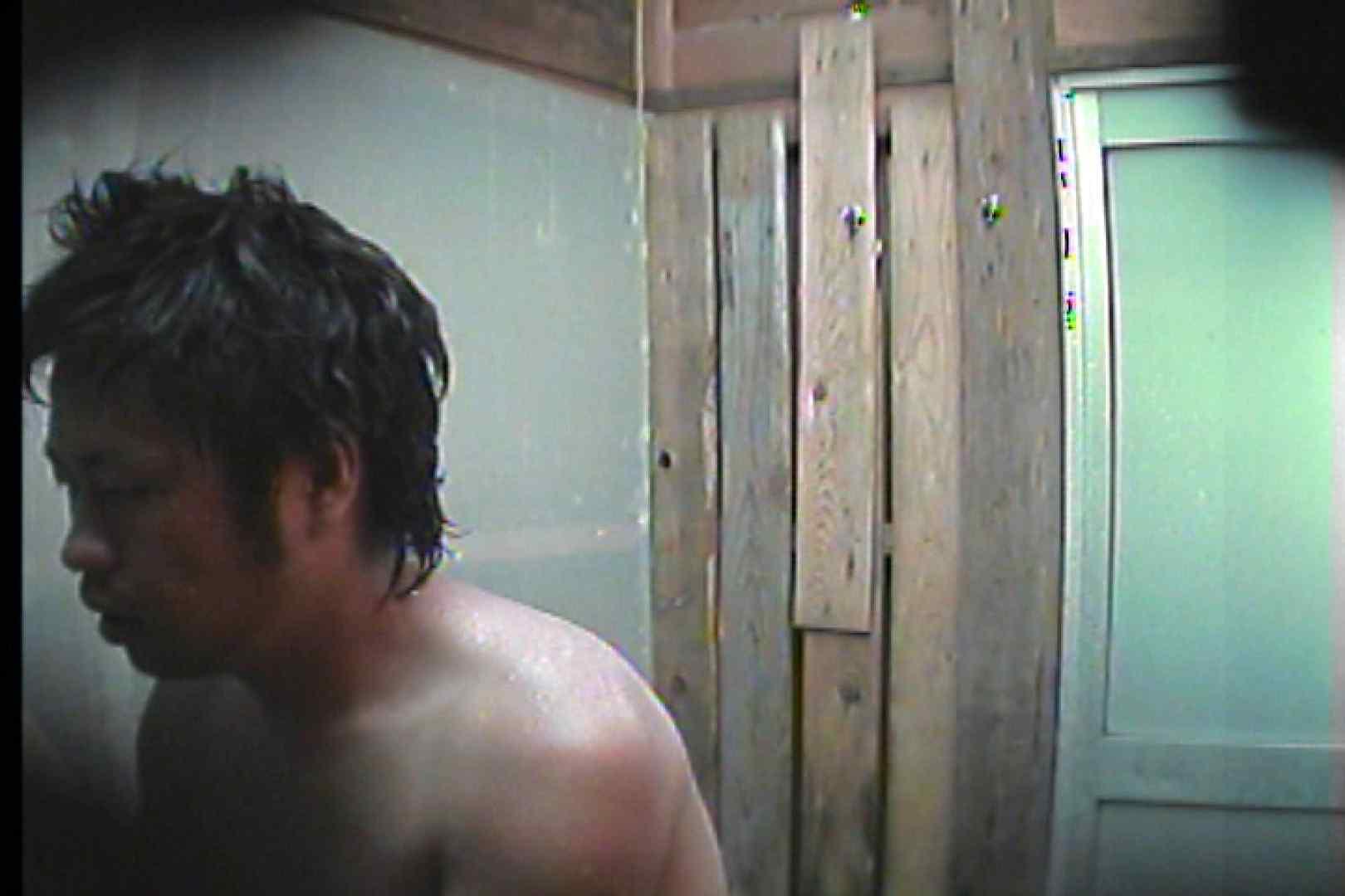 海の家の更衣室 Vol.33 日焼けギャル おめこ無修正画像 110枚 77