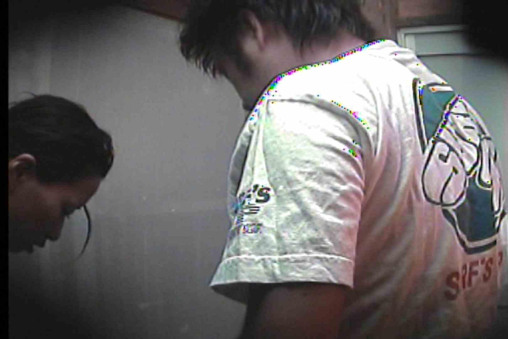 海の家の更衣室 Vol.33 丸見え オメコ動画キャプチャ 110枚 110