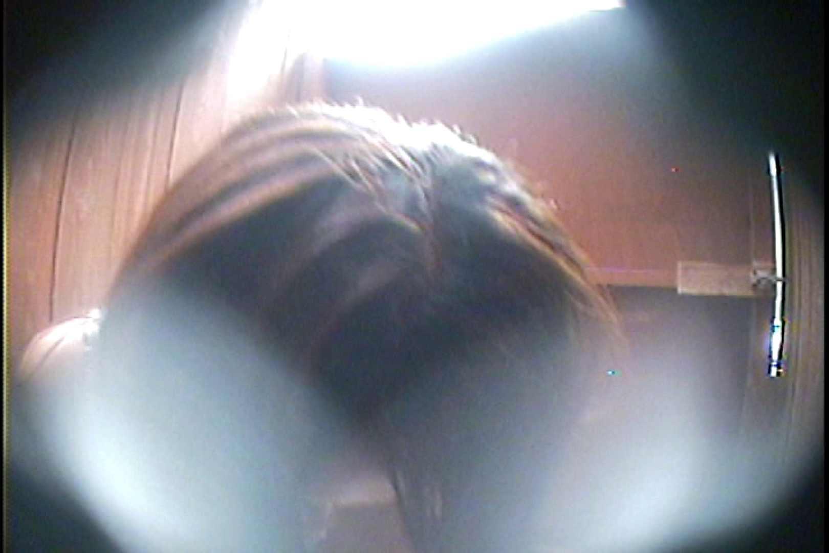 海の家の更衣室 Vol.34 美肌 性交動画流出 88枚 3
