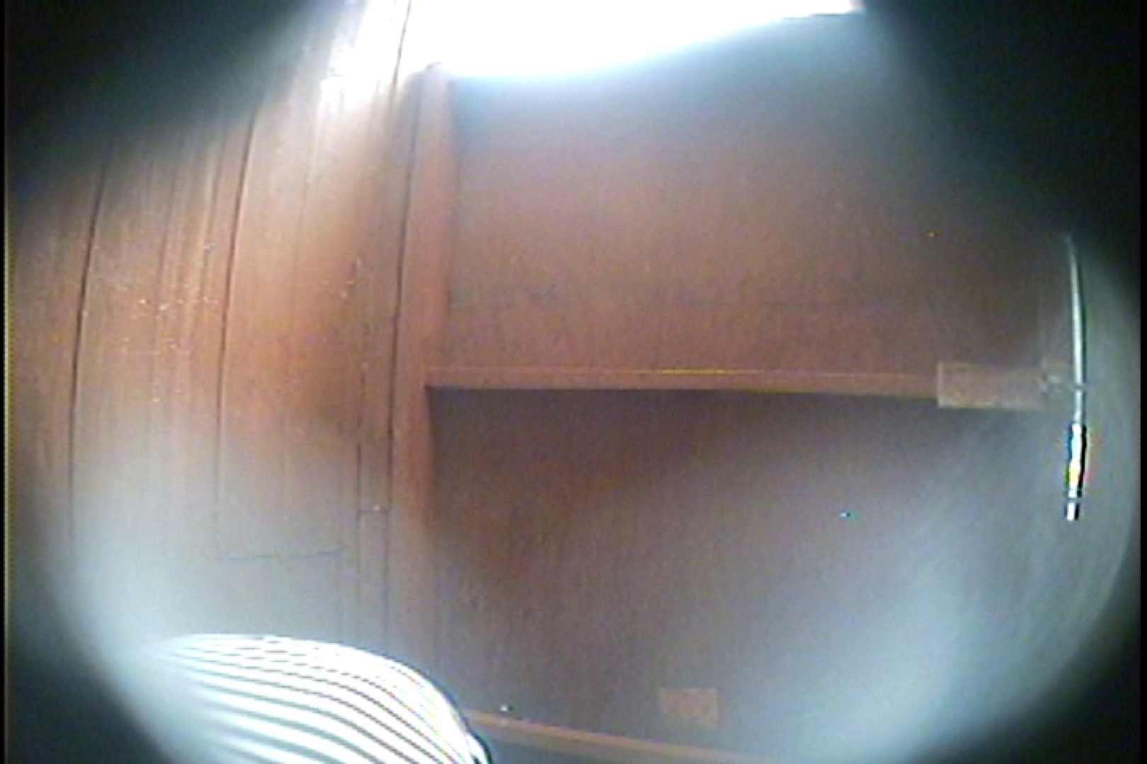海の家の更衣室 Vol.34 シャワー  88枚 6
