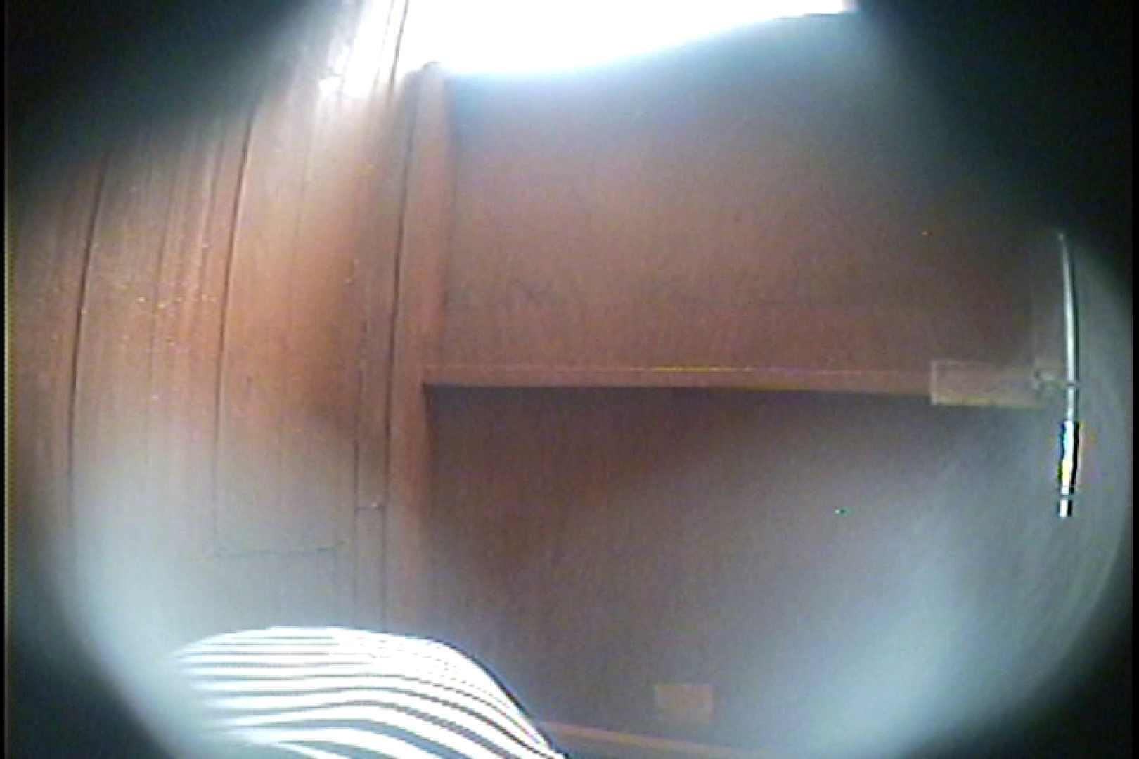 海の家の更衣室 Vol.34 シャワー   美女  88枚 7