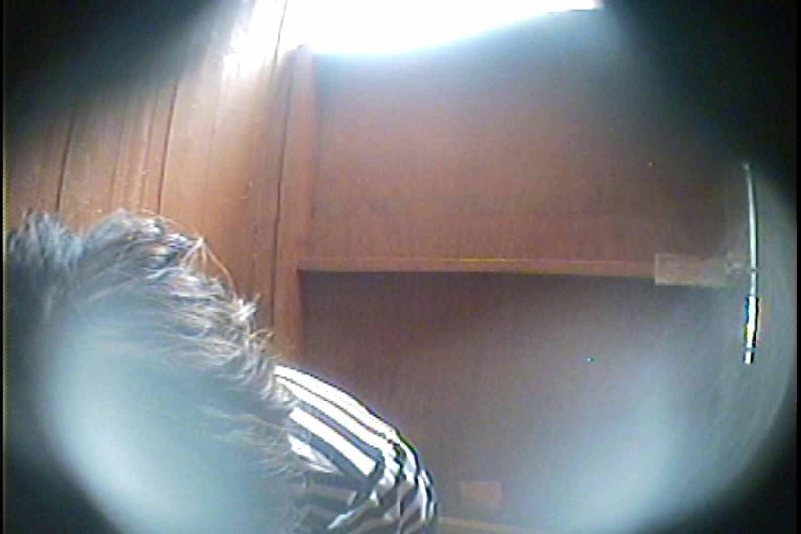 海の家の更衣室 Vol.34 ギャル達 オメコ動画キャプチャ 88枚 8