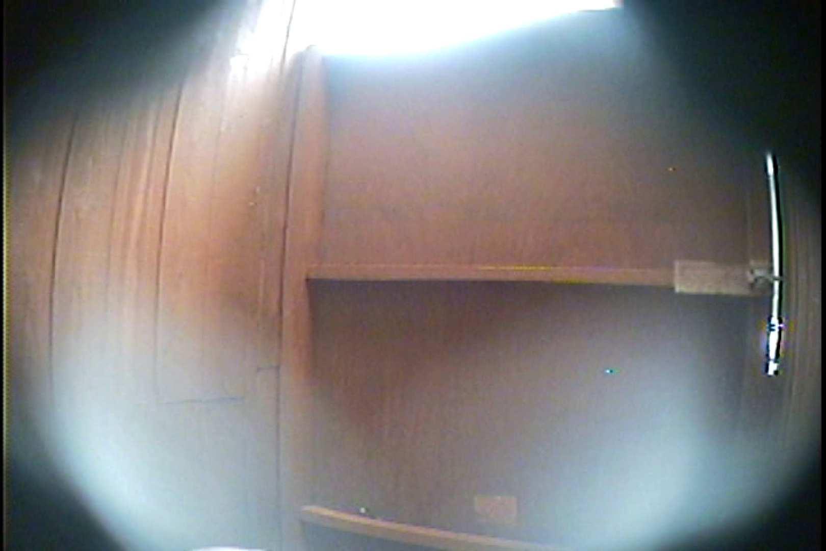 海の家の更衣室 Vol.34 シャワー   美女  88枚 13