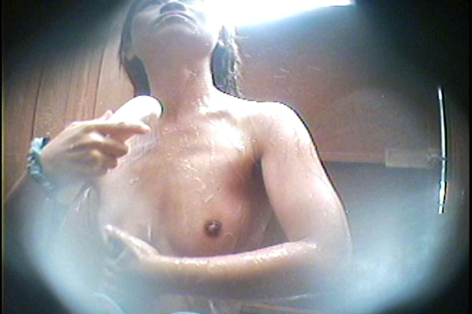 海の家の更衣室 Vol.34 日焼けギャル おまんこ動画流出 88枚 29