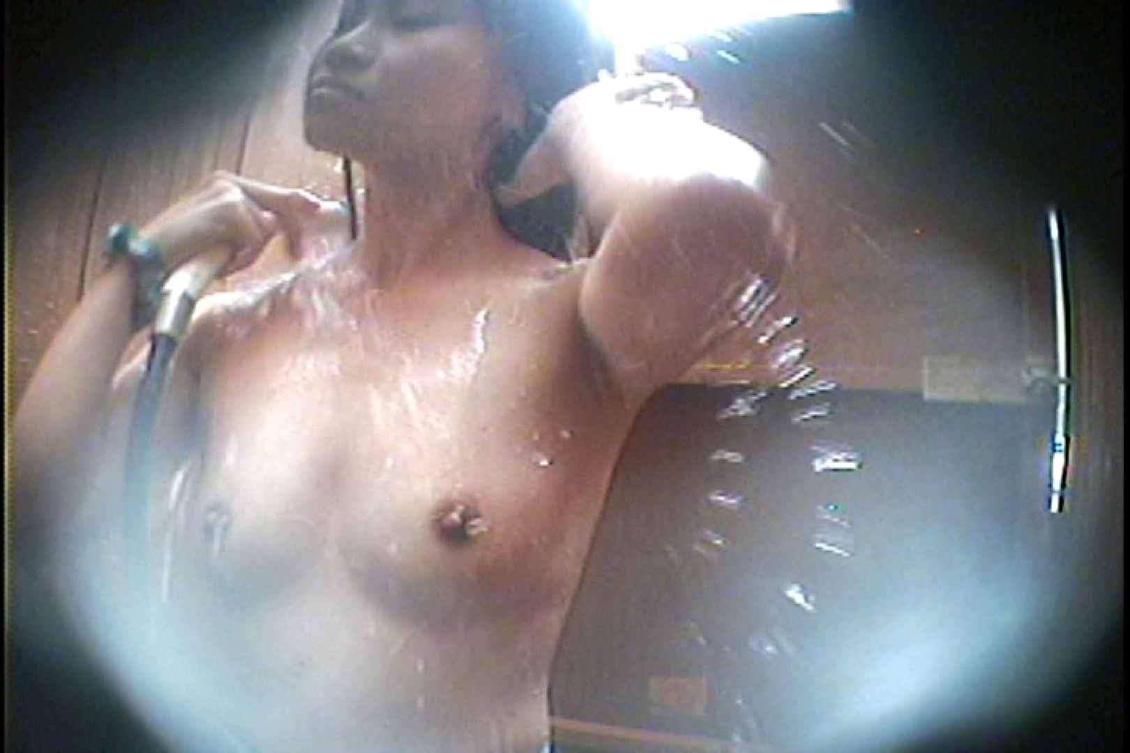 海の家の更衣室 Vol.34 ギャル達 オメコ動画キャプチャ 88枚 38