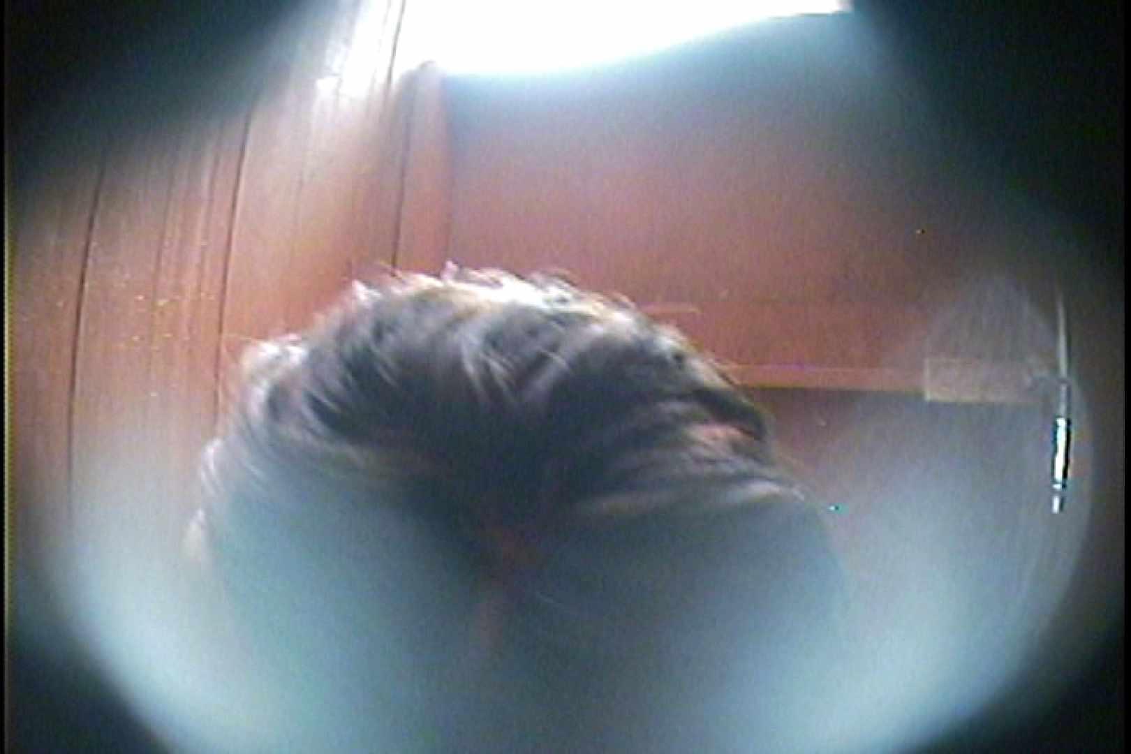 海の家の更衣室 Vol.34 高画質 オメコ動画キャプチャ 88枚 64