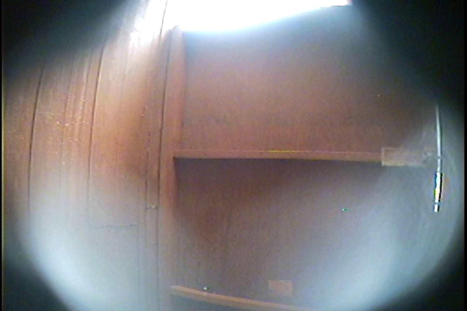 海の家の更衣室 Vol.34 シャワー   美女  88枚 85