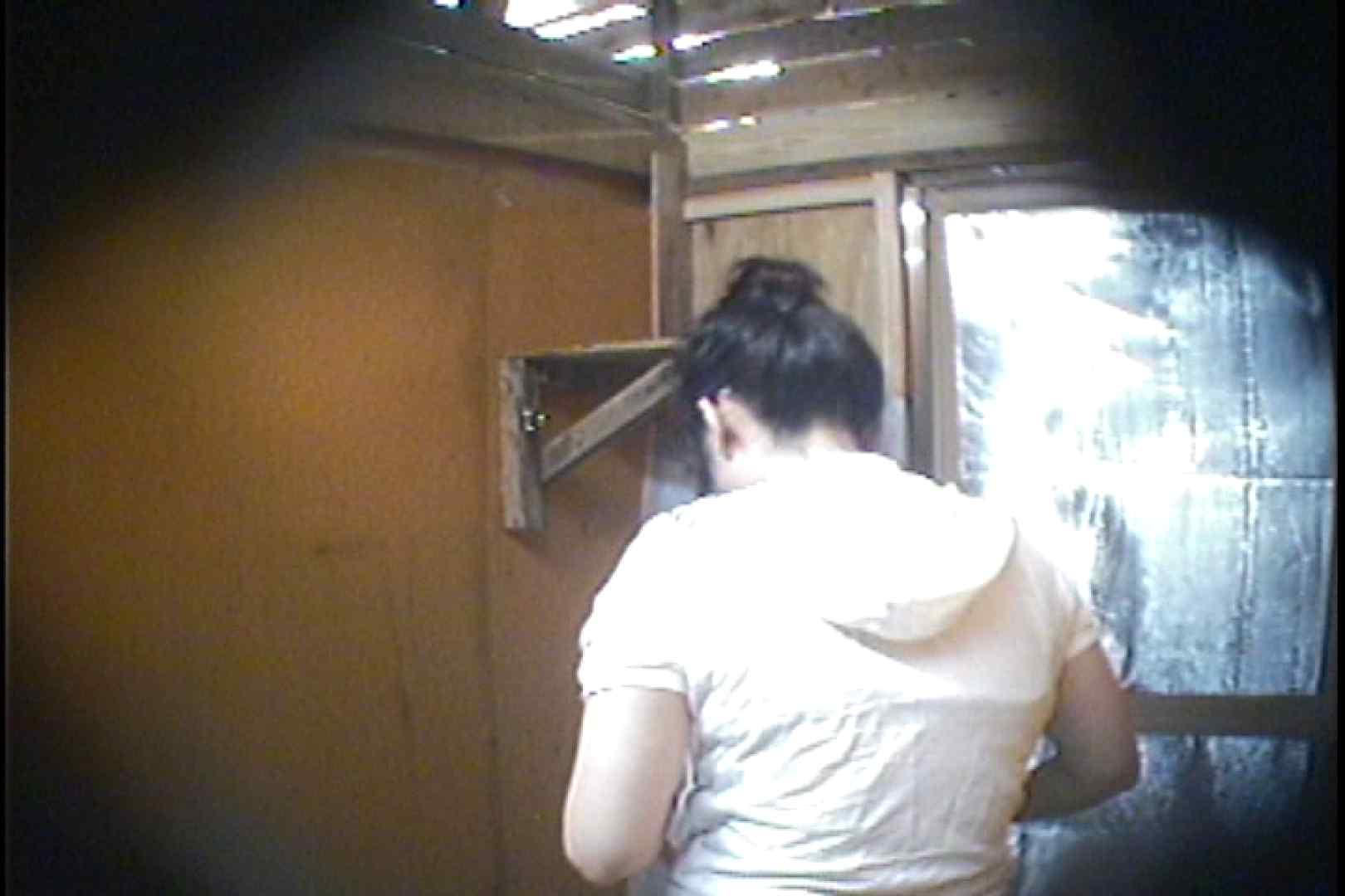 海の家の更衣室 Vol.37 シャワー室 すけべAV動画紹介 107枚 11