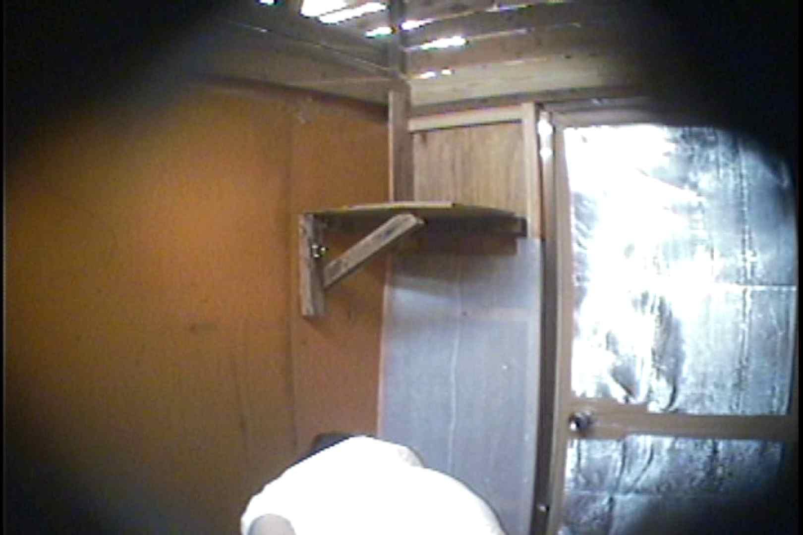 海の家の更衣室 Vol.37 高画質 AV無料 107枚 17