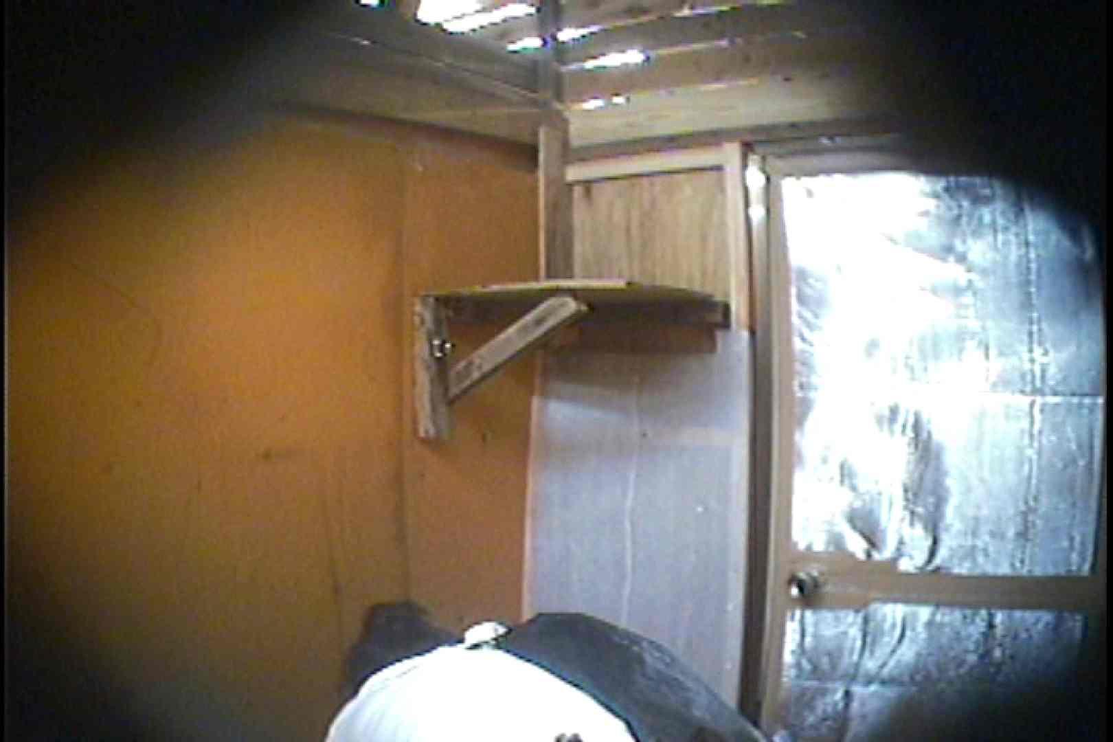海の家の更衣室 Vol.37 日焼けギャル えろ無修正画像 107枚 20