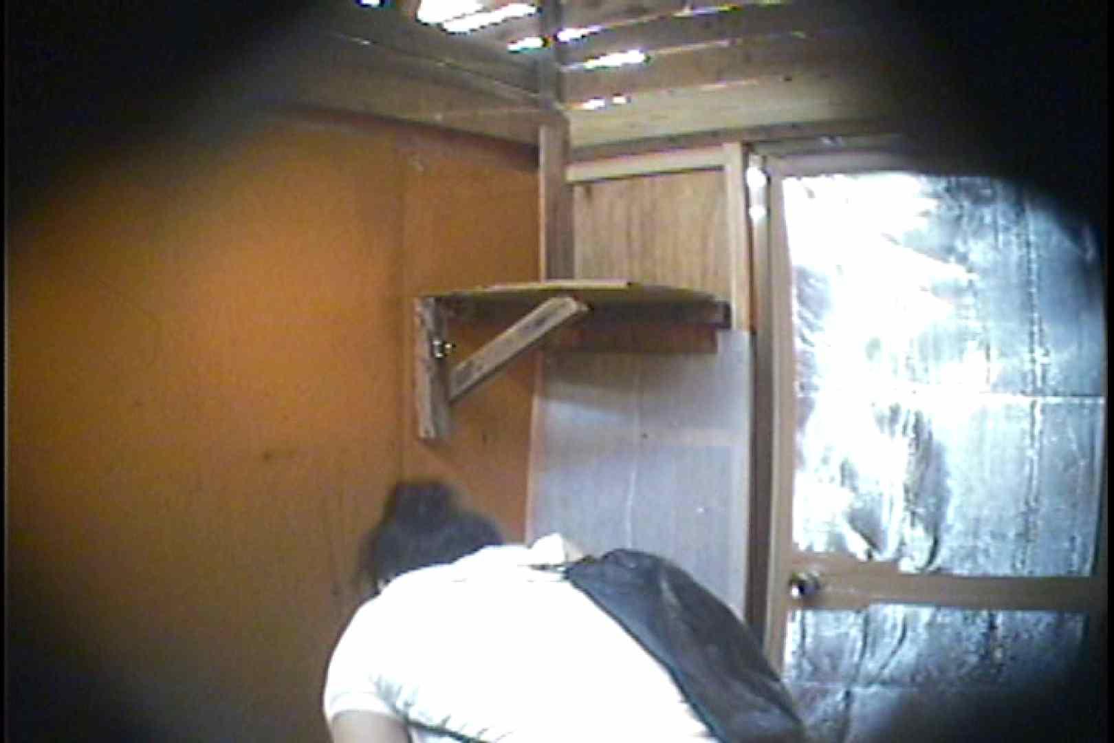 海の家の更衣室 Vol.37 美女  107枚 21