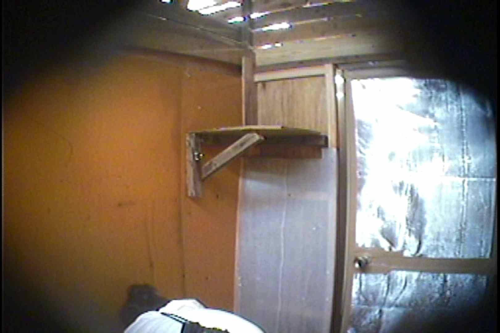 海の家の更衣室 Vol.37 高画質 AV無料 107枚 24