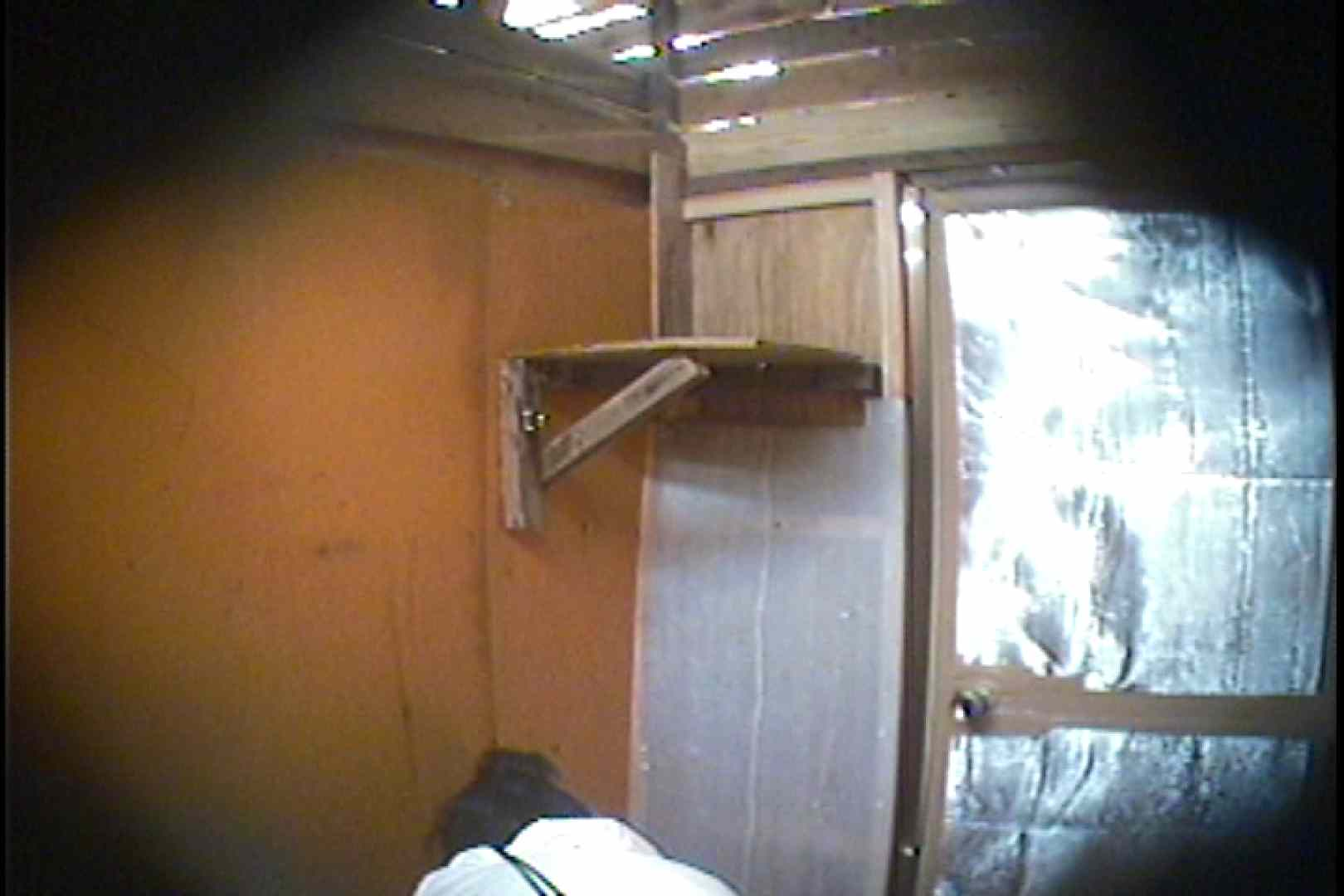 海の家の更衣室 Vol.37 シャワー オマンコ動画キャプチャ 107枚 26