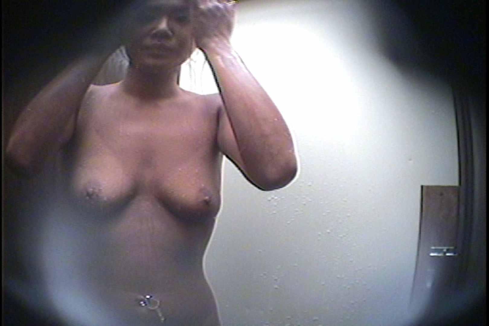 海の家の更衣室 Vol.39 日焼けギャル セックス画像 102枚 48
