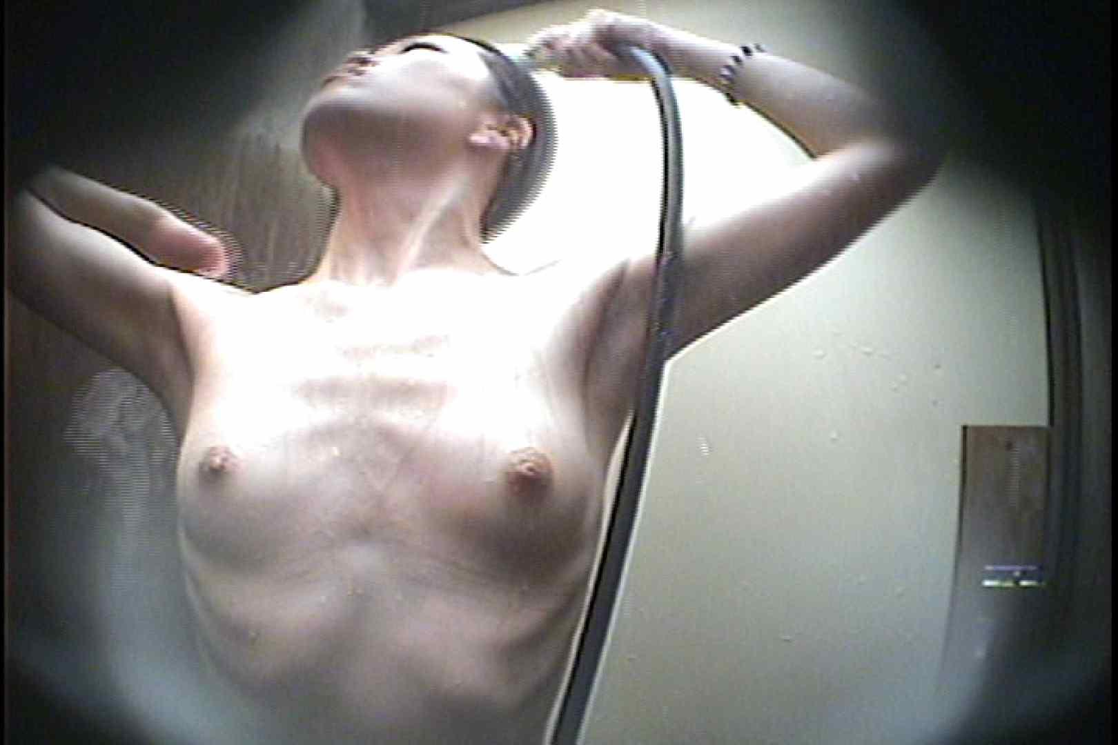 海の家の更衣室 Vol.40 高画質 セックス無修正動画無料 93枚 32