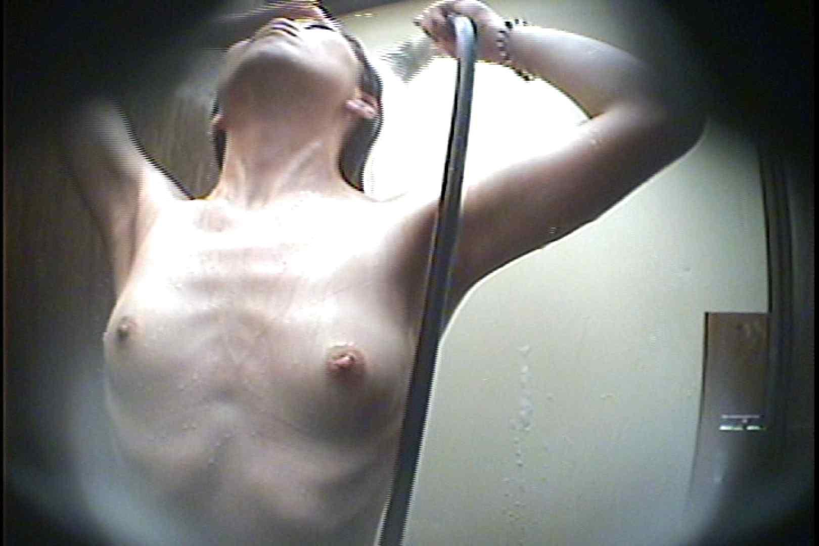 海の家の更衣室 Vol.40 シャワー エロ無料画像 93枚 48