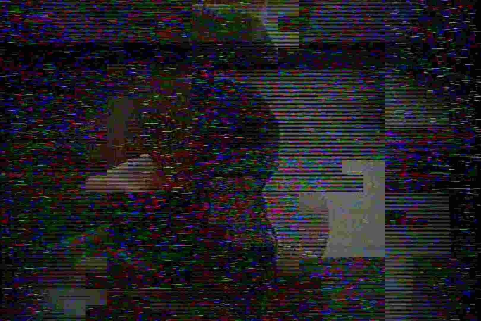 海の家の更衣室 Vol.40 高画質 セックス無修正動画無料 93枚 74