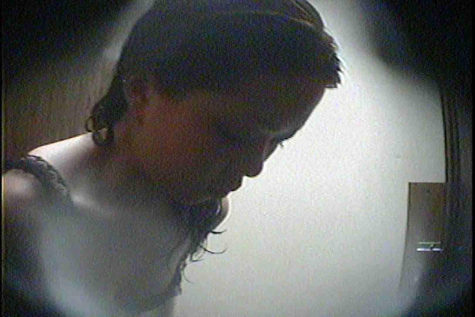 海の家の更衣室 Vol.40 高画質 セックス無修正動画無料 93枚 81
