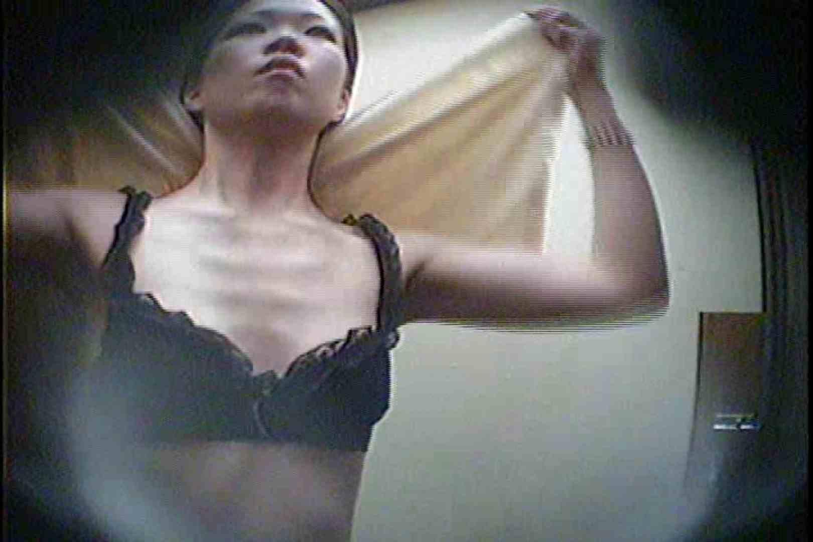 海の家の更衣室 Vol.40 高画質 セックス無修正動画無料 93枚 88