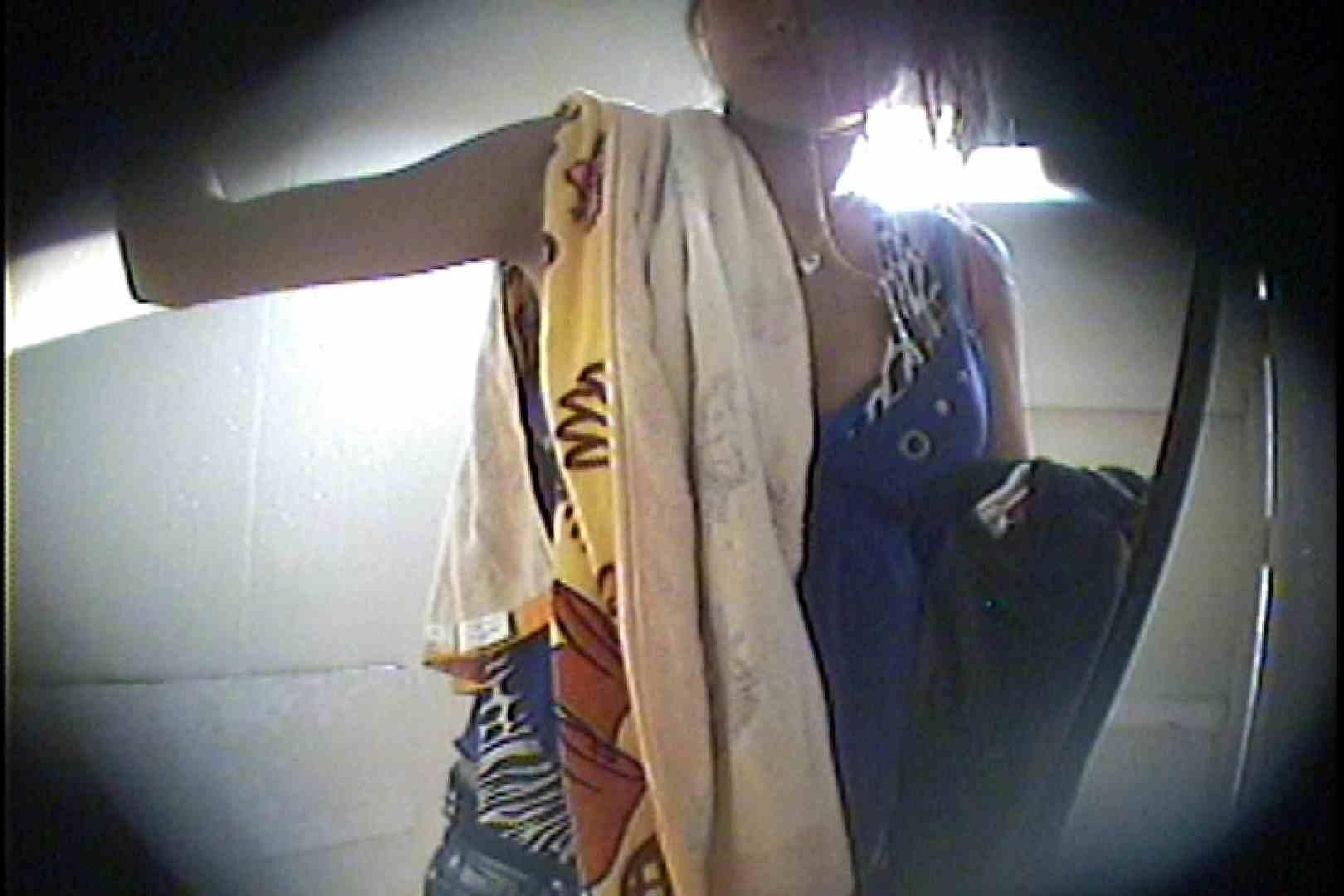 海の家の更衣室 Vol.43 美女 おまんこ無修正動画無料 95枚 20