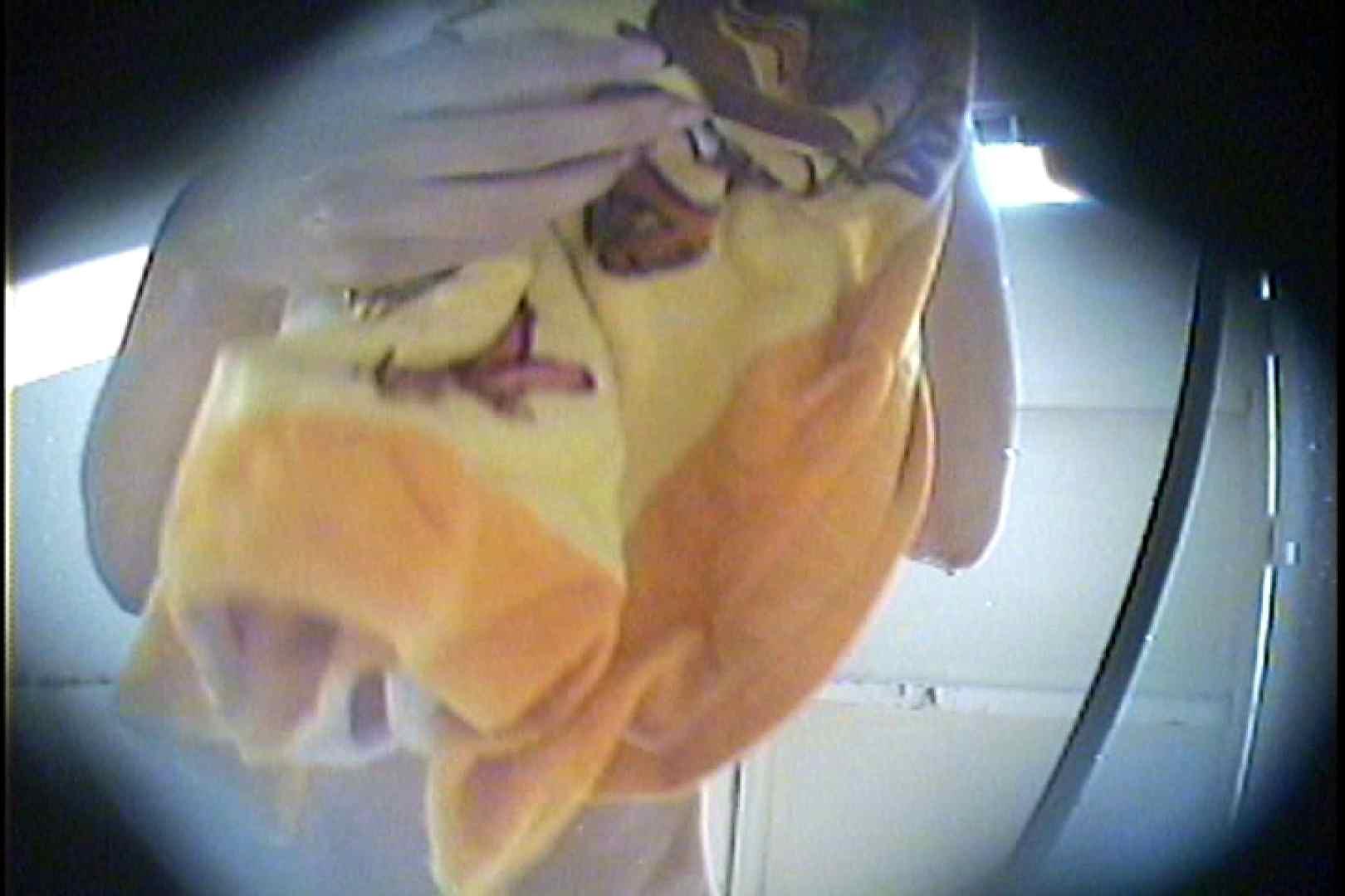海の家の更衣室 Vol.43 ギャル達 おまんこ無修正動画無料 95枚 58