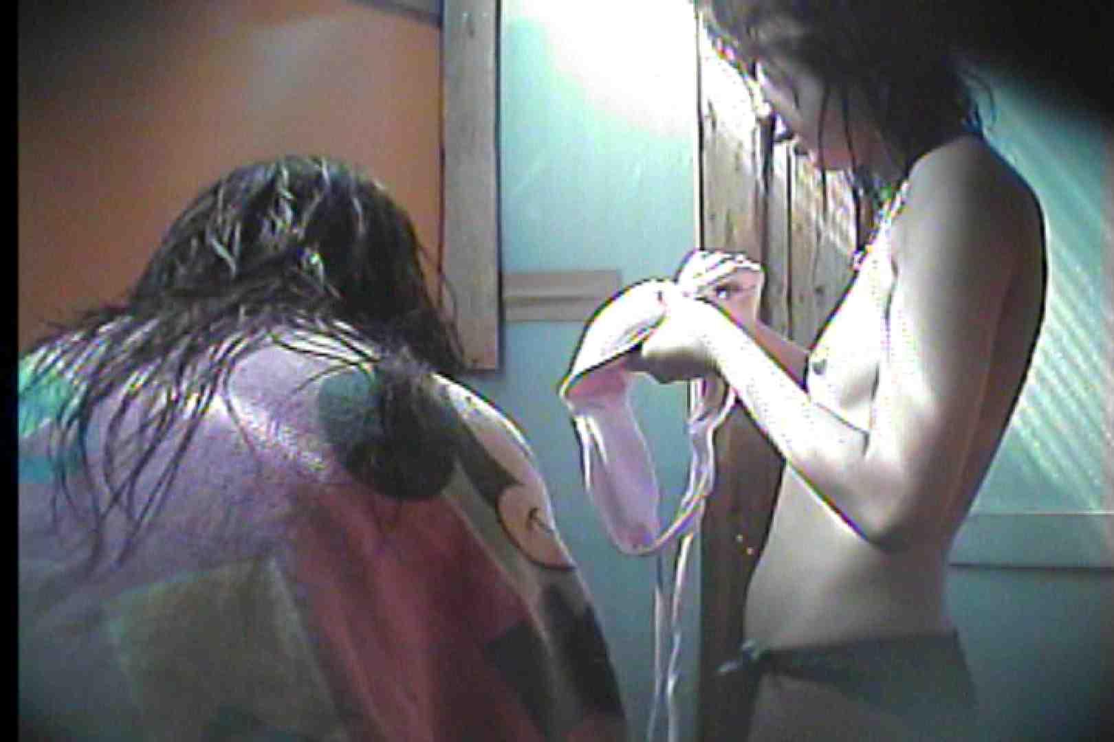 海の家の更衣室 Vol.44 美女  106枚 12