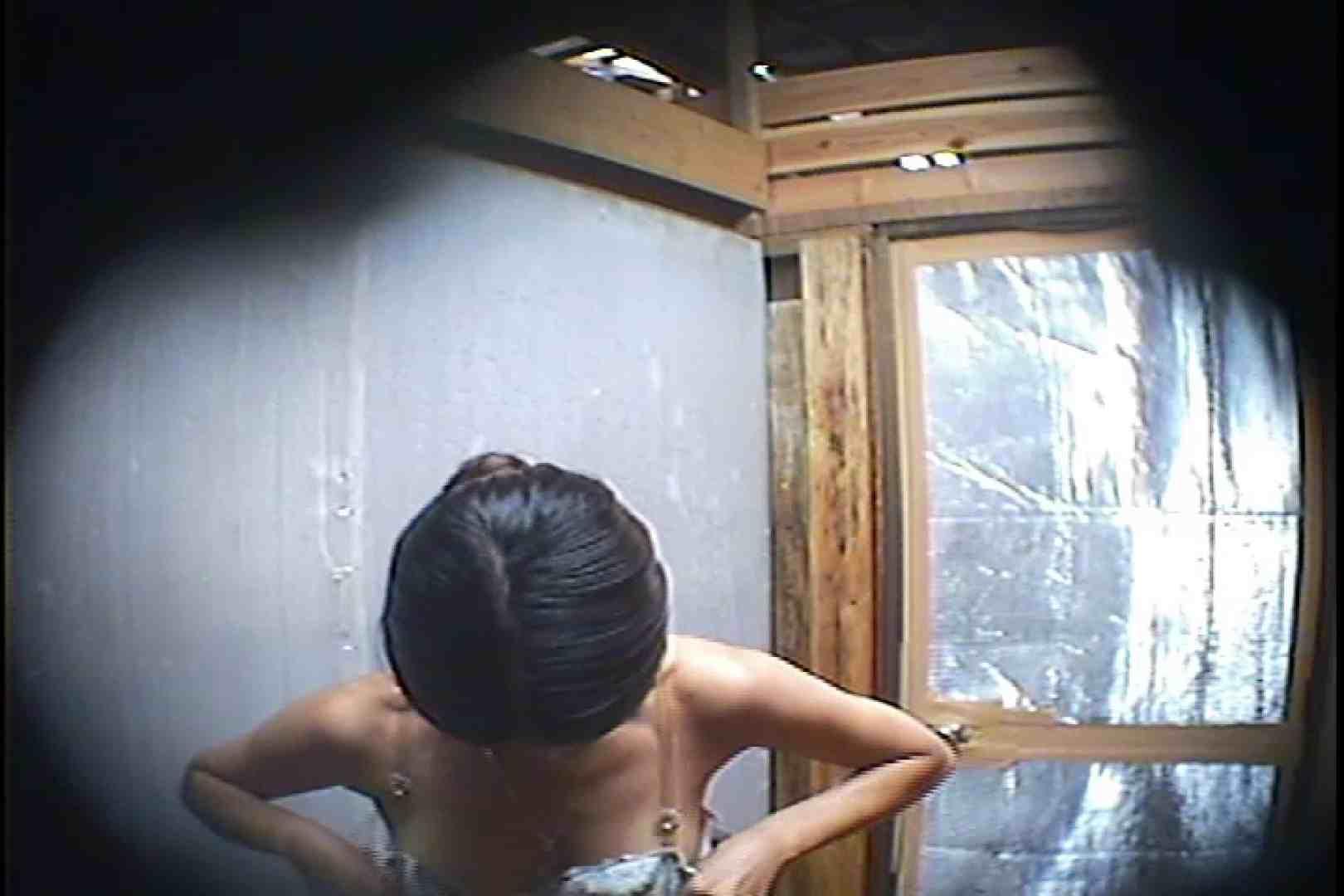 海の家の更衣室 Vol.45 高画質 われめAV動画紹介 76枚 4