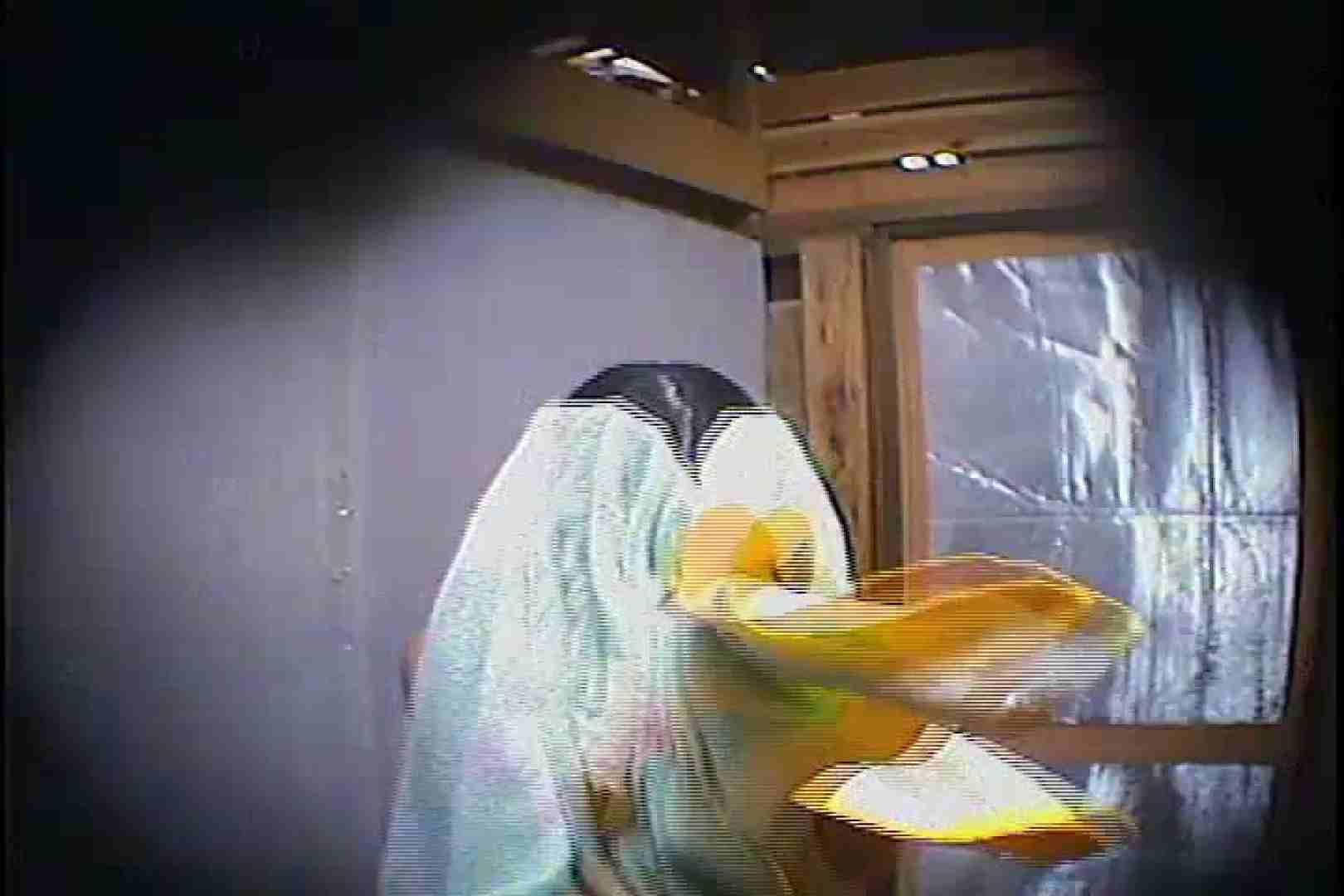 海の家の更衣室 Vol.45 美肌 AV動画キャプチャ 76枚 15